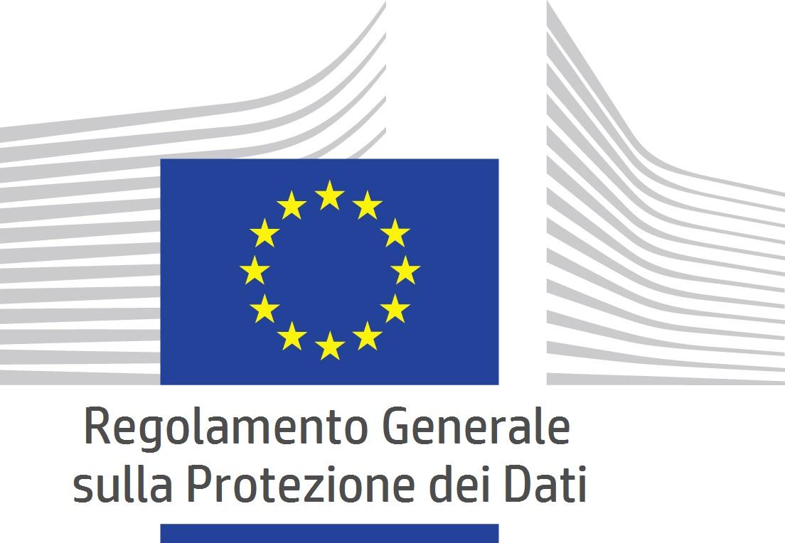 GDPR: obbligatorio per tutti dal 25 maggio 2018