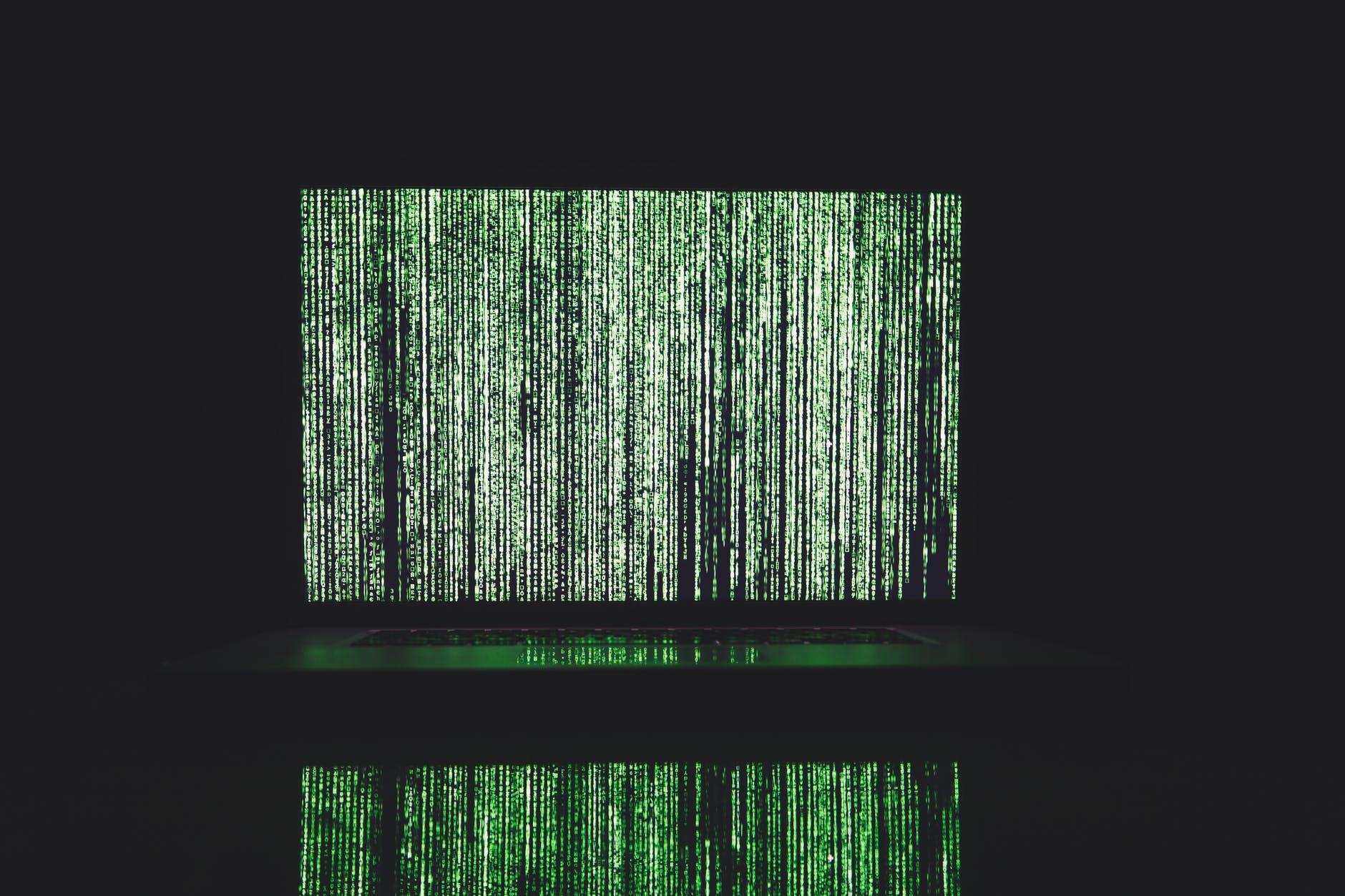 Ransomware: profili di diritto penale