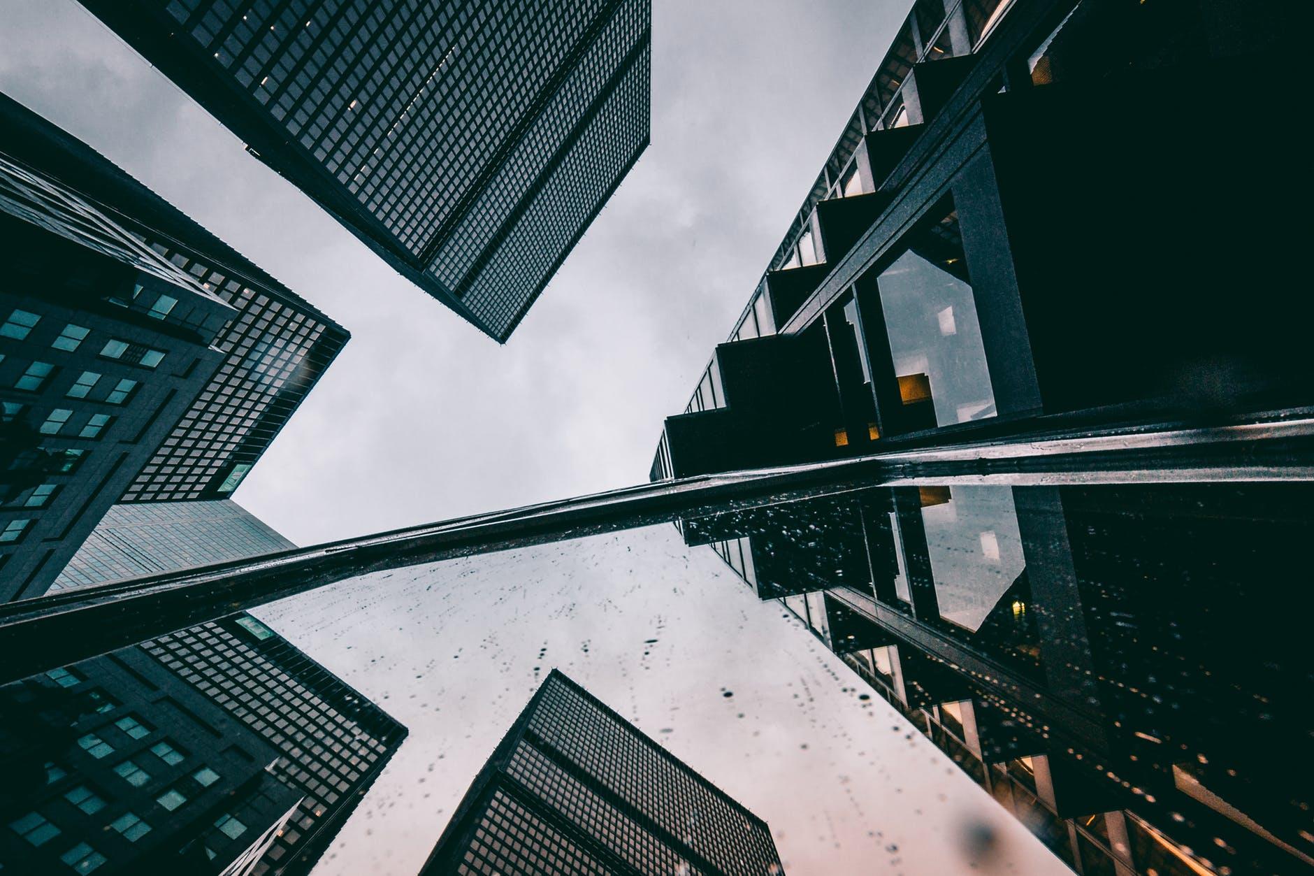 GDPR: le innovazioni in materia bancaria