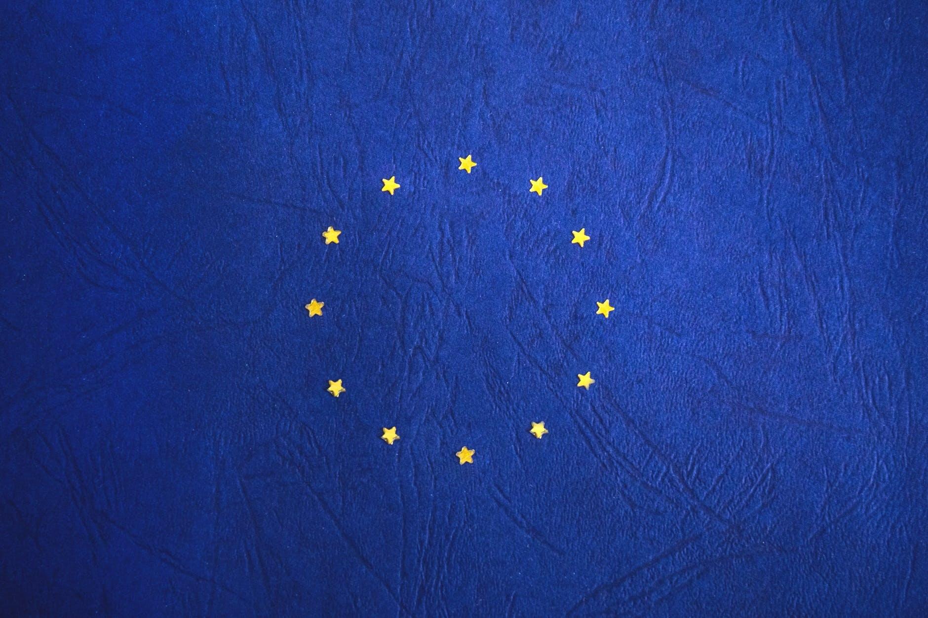 Stronger protection, new opportunities: le Linee Guida della Commissione europea per l'applicazione del GDPR