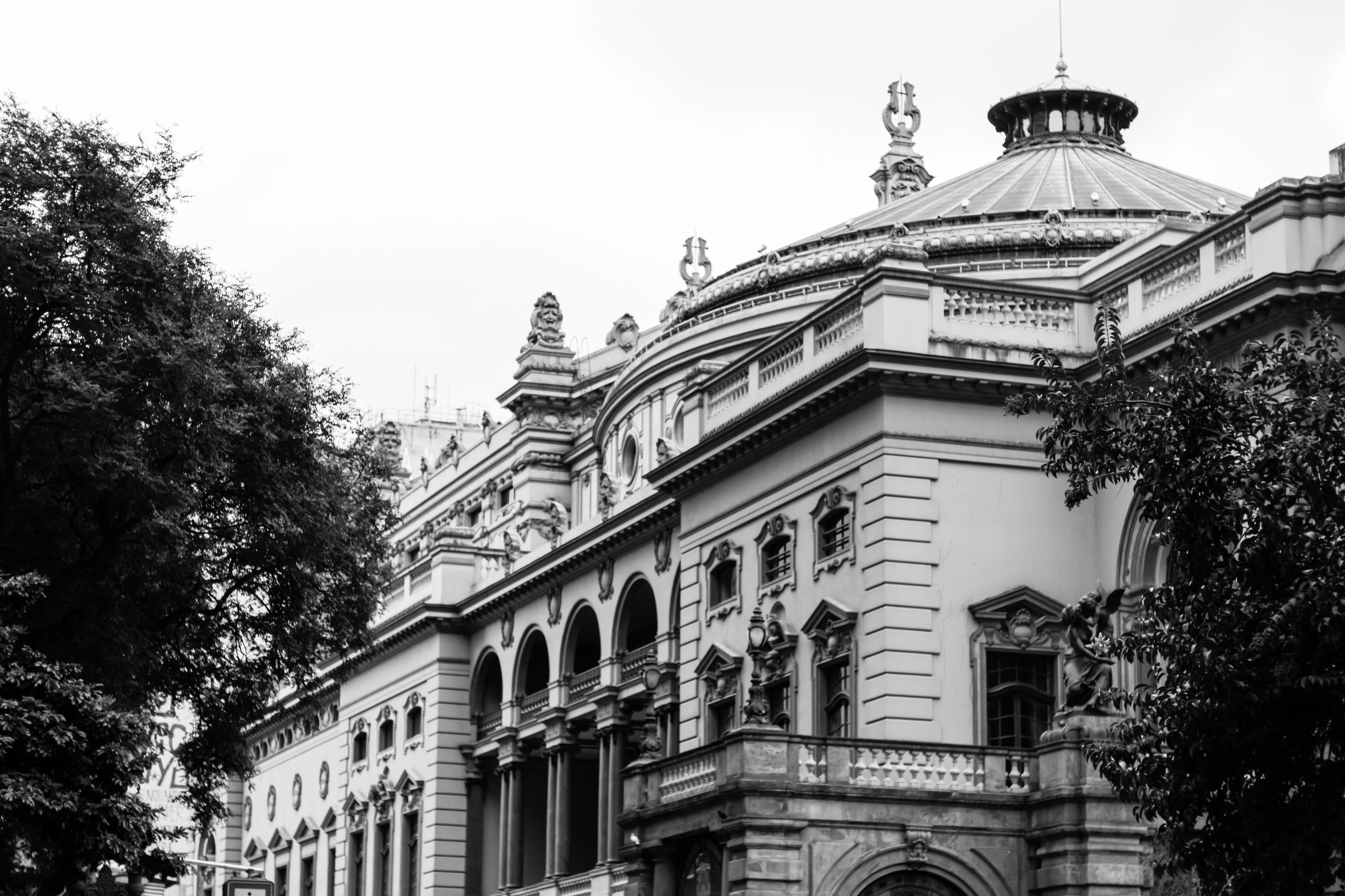 Big data e banche dati nella pubblica amministrazione
