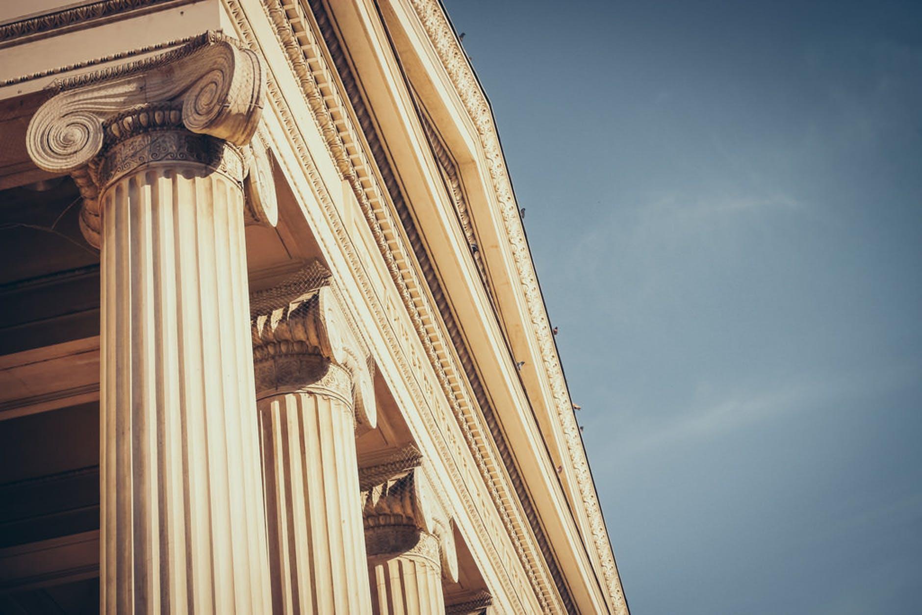 Il difficile equilibrio tra la trasparenza nella P.A. e il diritto alla privacy alla luce del GDPR