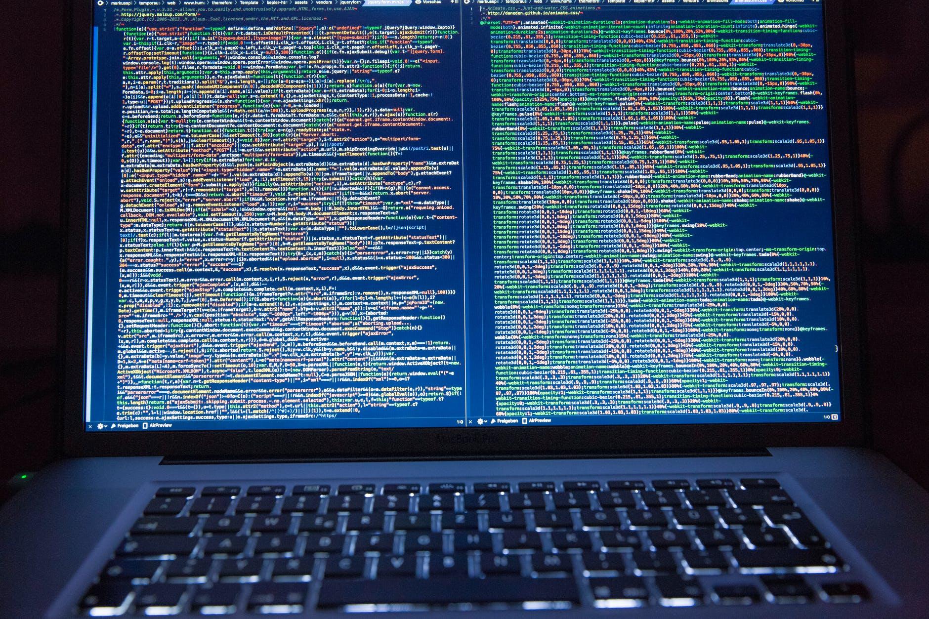 Phishing: identikit di un attacco di cognitive hacking
