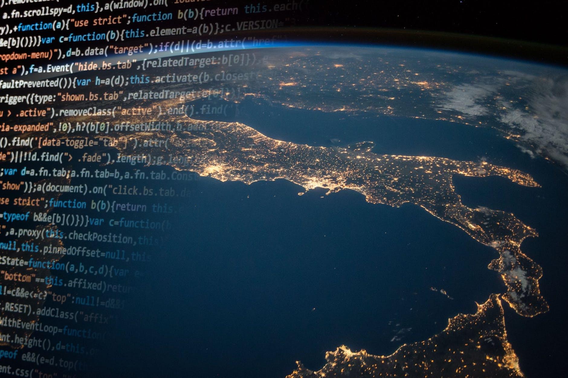 Big Data e legislazione vigente: prospettive nazionali e internazionali