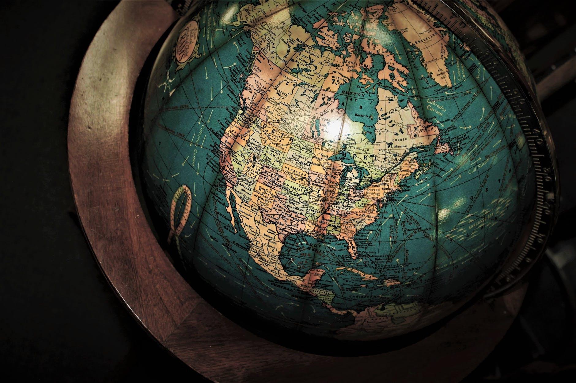 Il trasferimento di dati personali verso Paesi terzi od organizzazioni internazionali