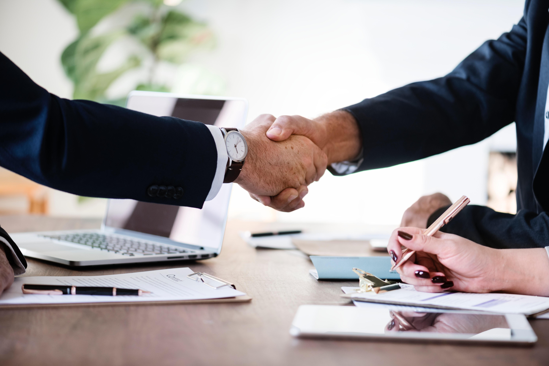 Smart contract: una rivoluzione nel mondo legale?