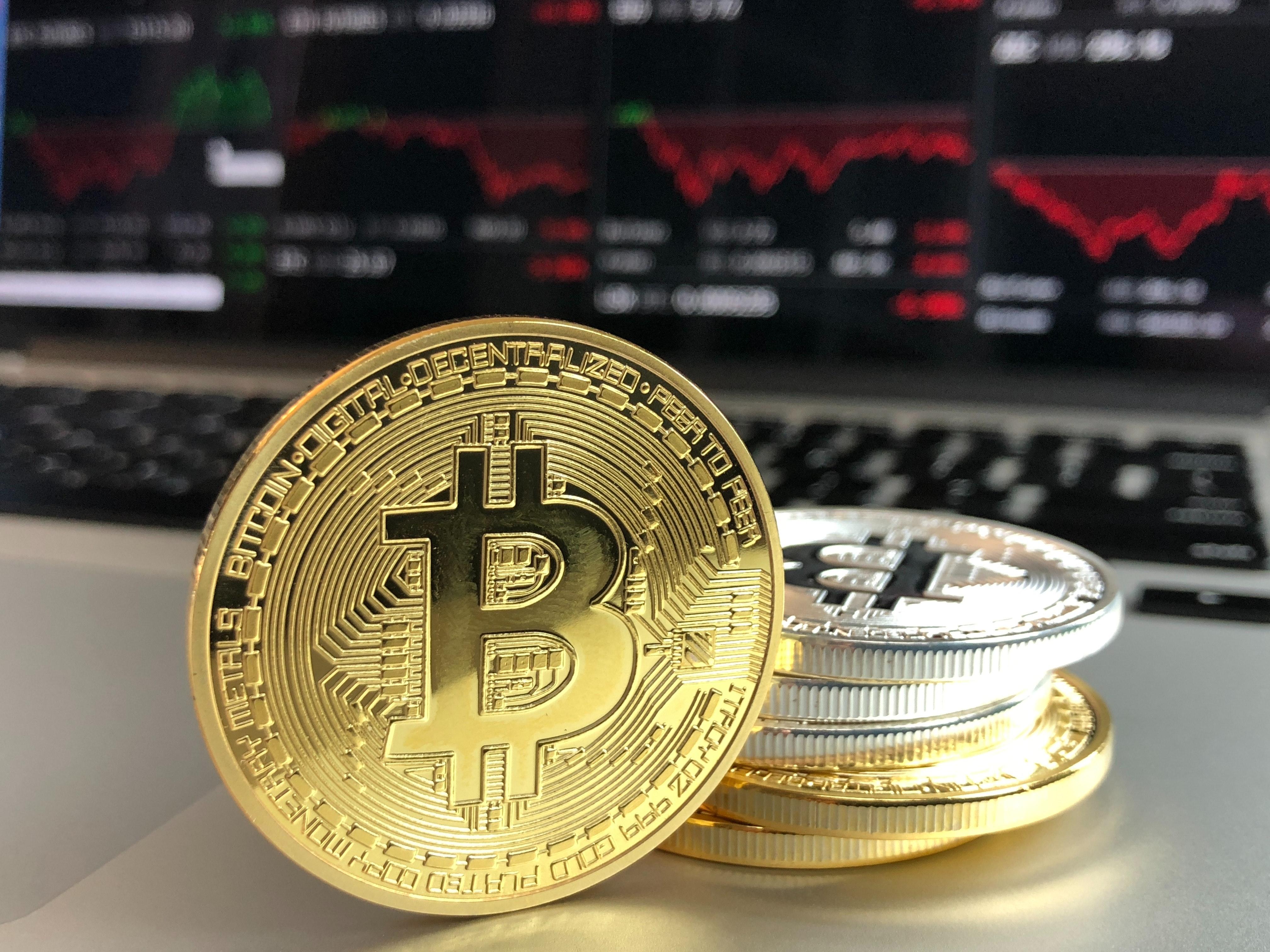Cos'è il Bitcoin? Il ruolo del diritto nella regolamentazione delle criptovalute