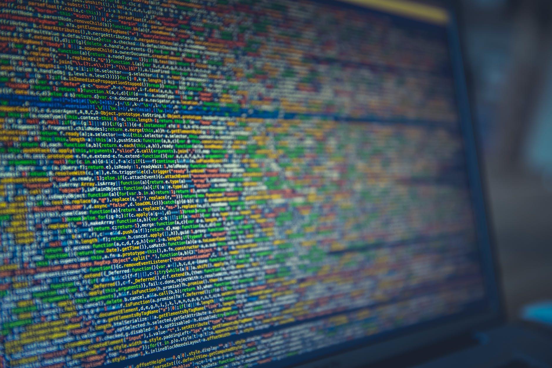 Cybercrimes e responsabilità degli enti