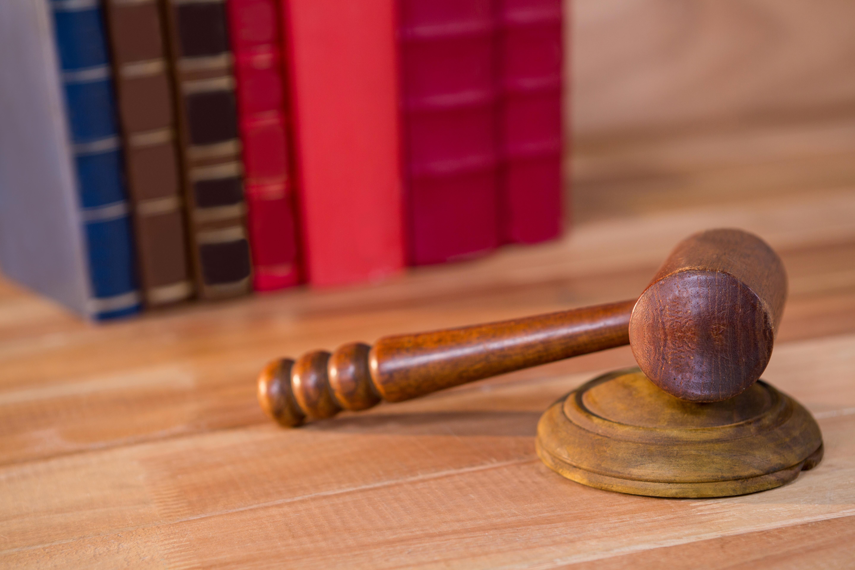 L'applicazione del GDPR nell'ambito degli Ordini degli Avvocati