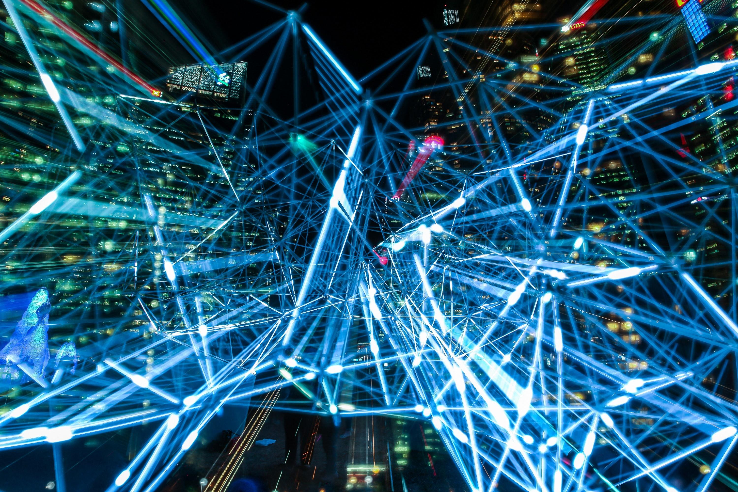 Accesso agli atti e ai documenti della Pubblica Amministrazione, la trasparenza e l'accesso civico nell'era della digitalizzazione