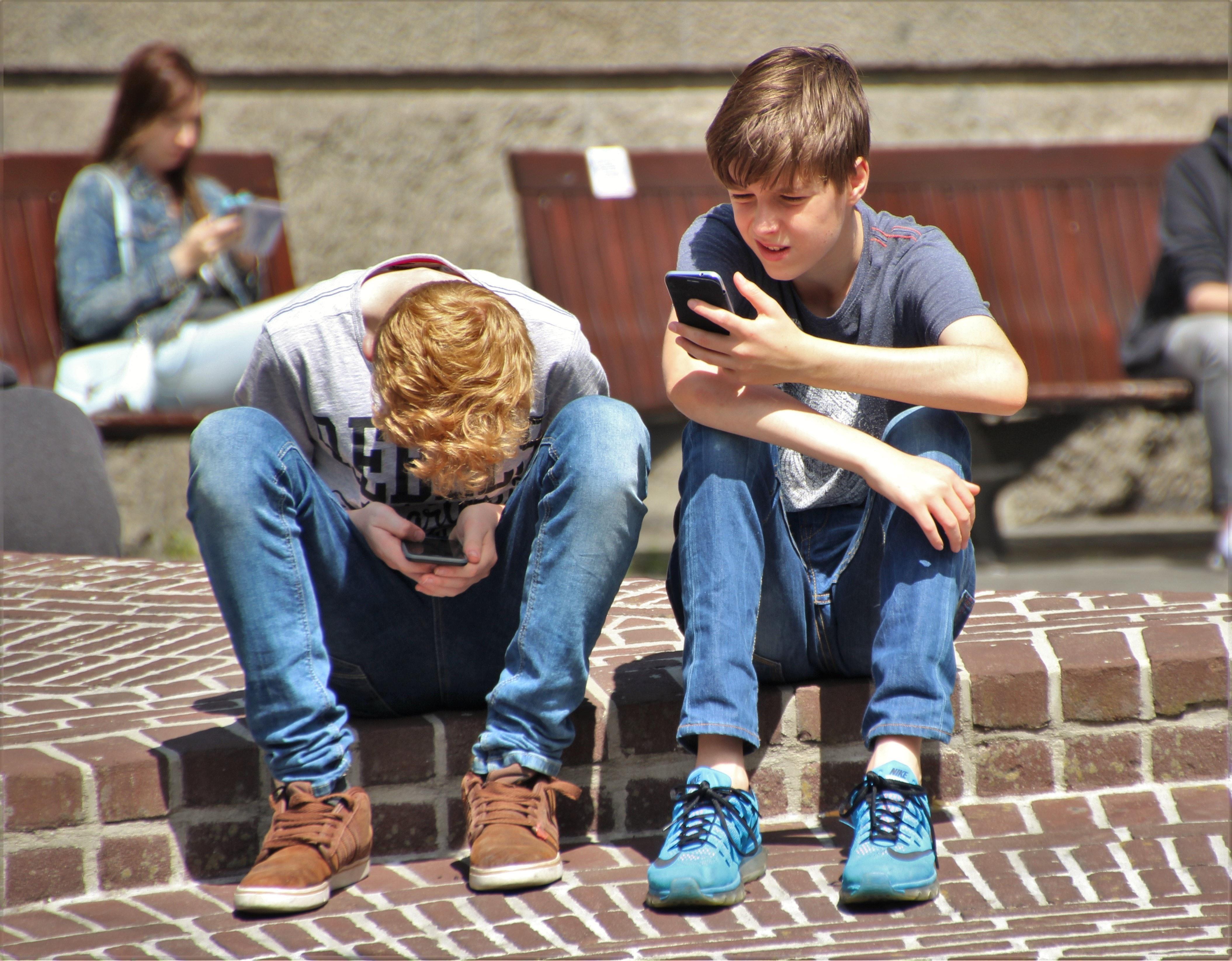 Il GDPR vieta Facebook ai minori di 16 anni: fake news?