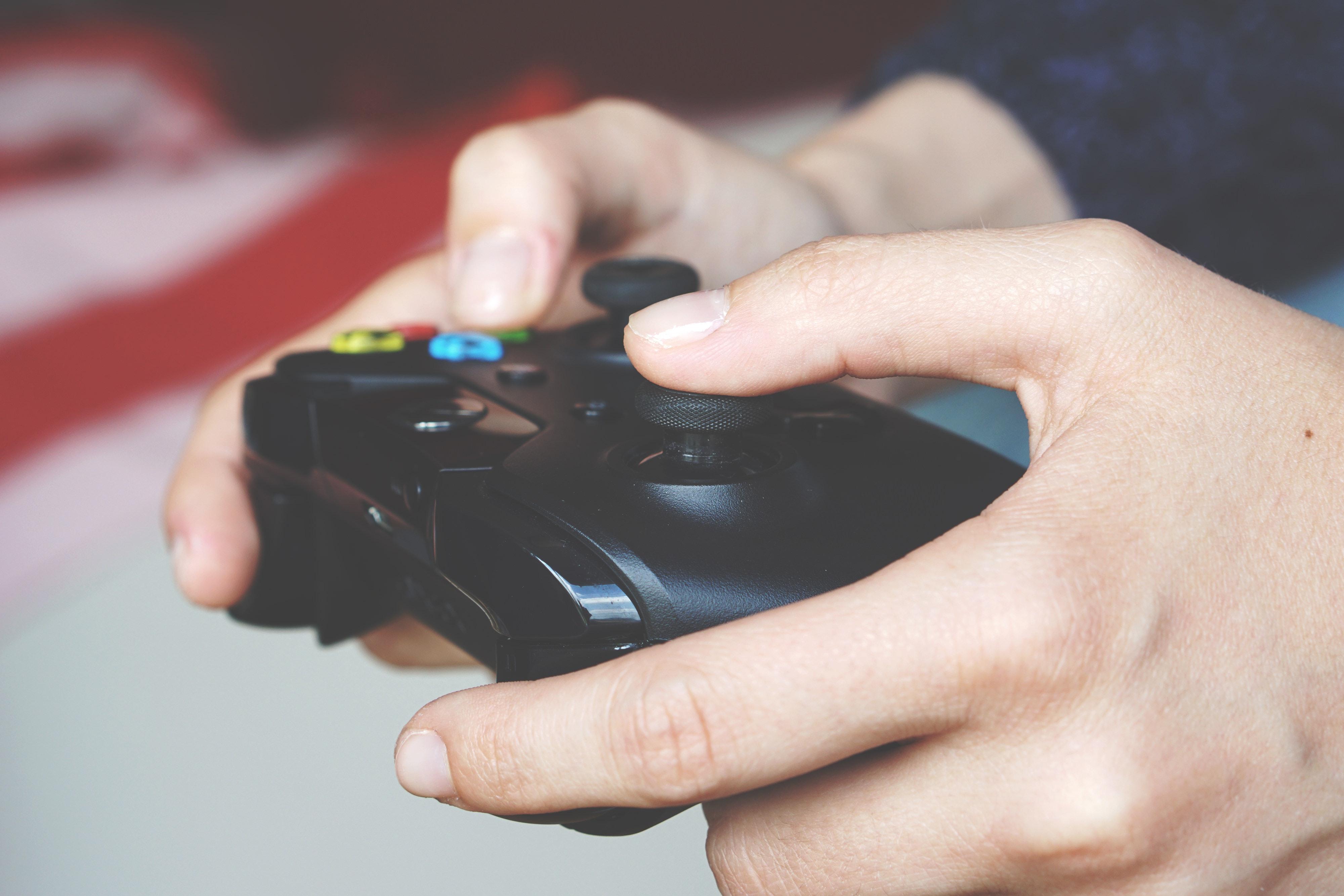 Videogiochi: Loot Boxes e gioco d'azzardo