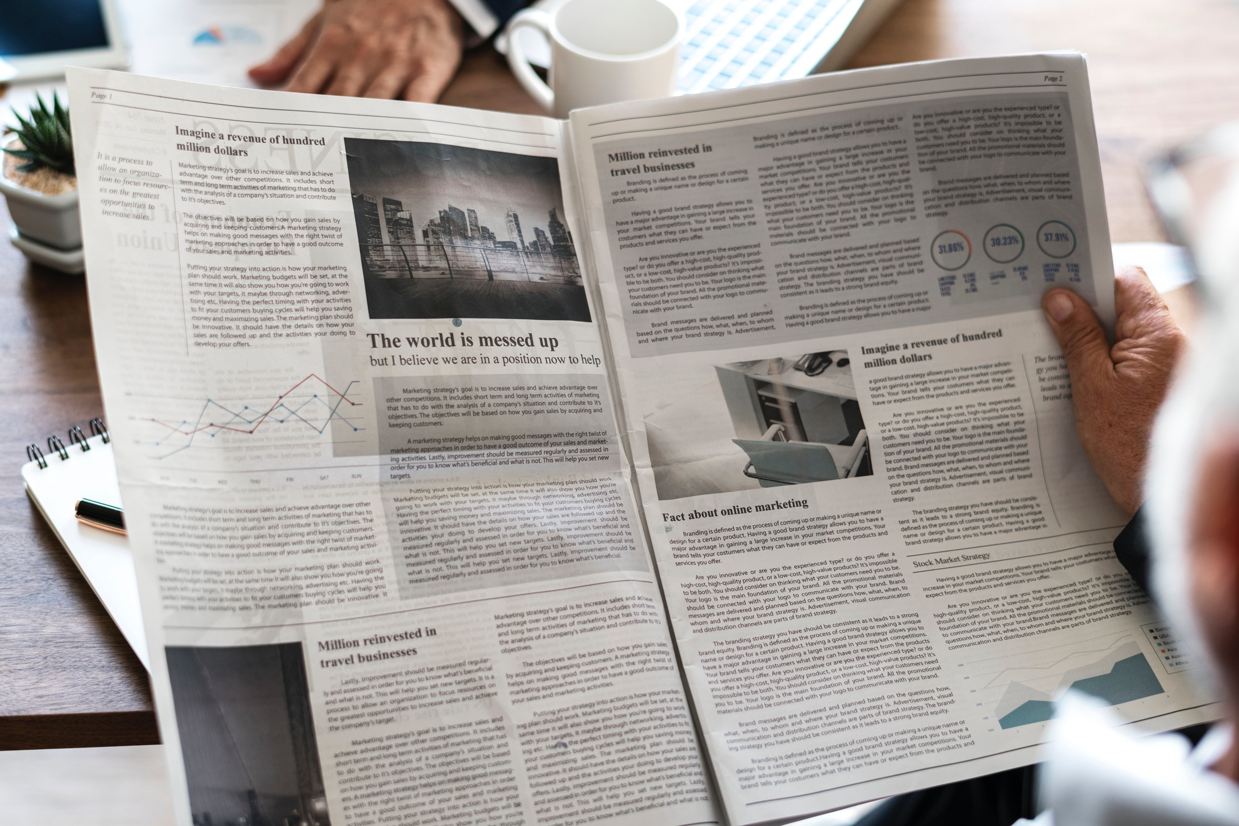 Le testate giornalistiche online: tra approdi giurisprudenziali e tutele costituzionali