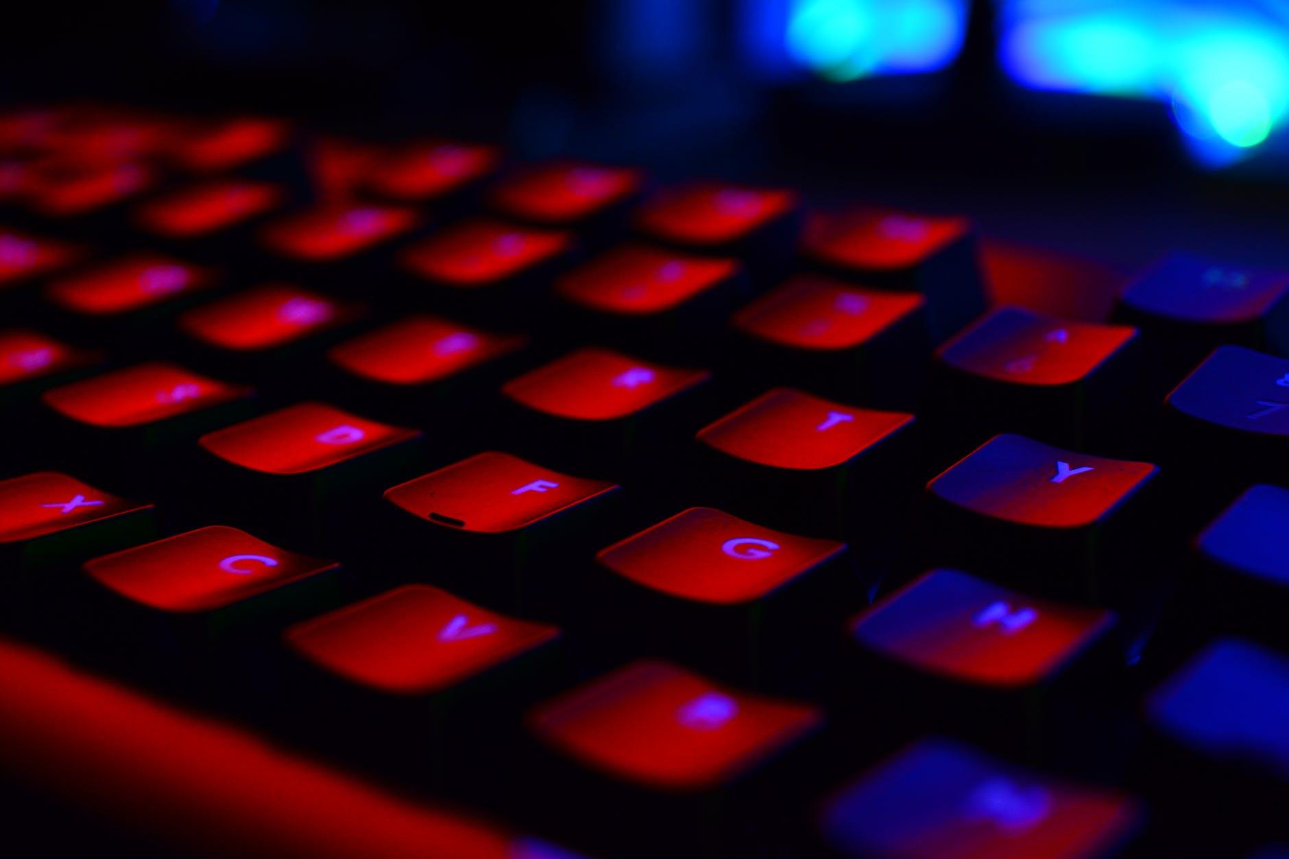 "Le principali tipologie di ""phishing attack"""