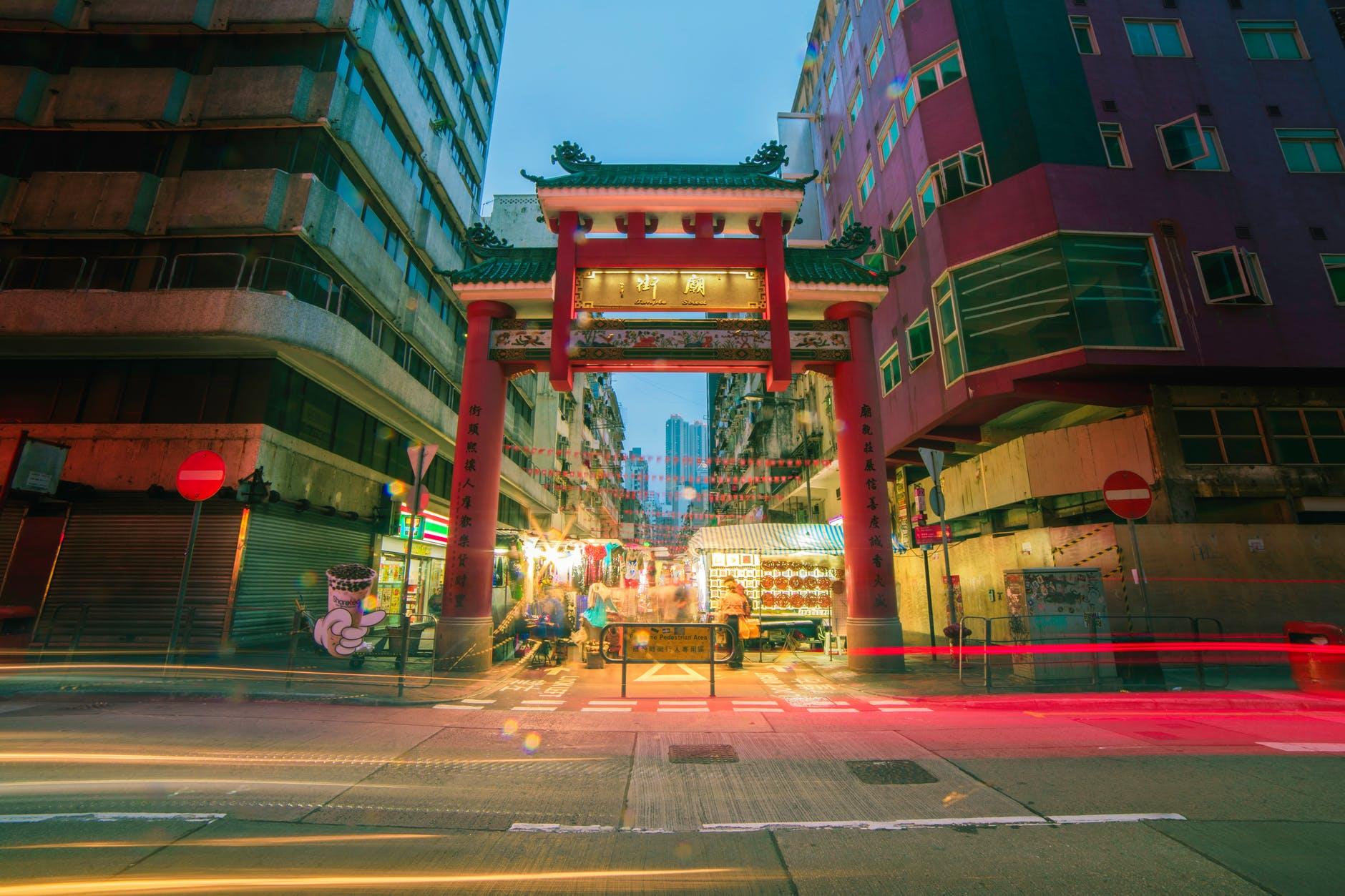 La registrazione del marchio in Cina e le cautele da adottare