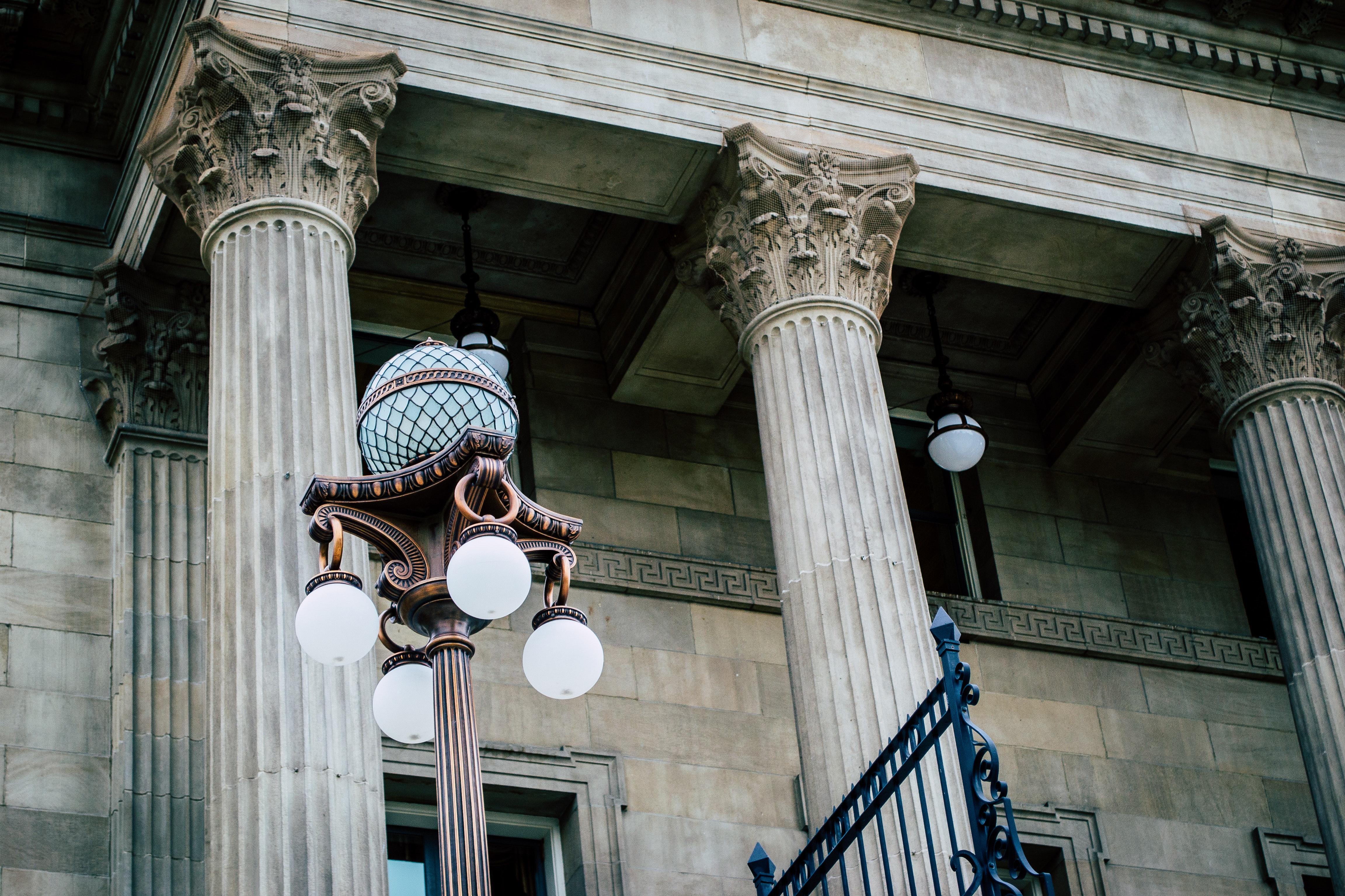 L'evoluzione del diritto all'oblio alla luce dei principi elaborati dalla giurisprudenza della corte di cassazione