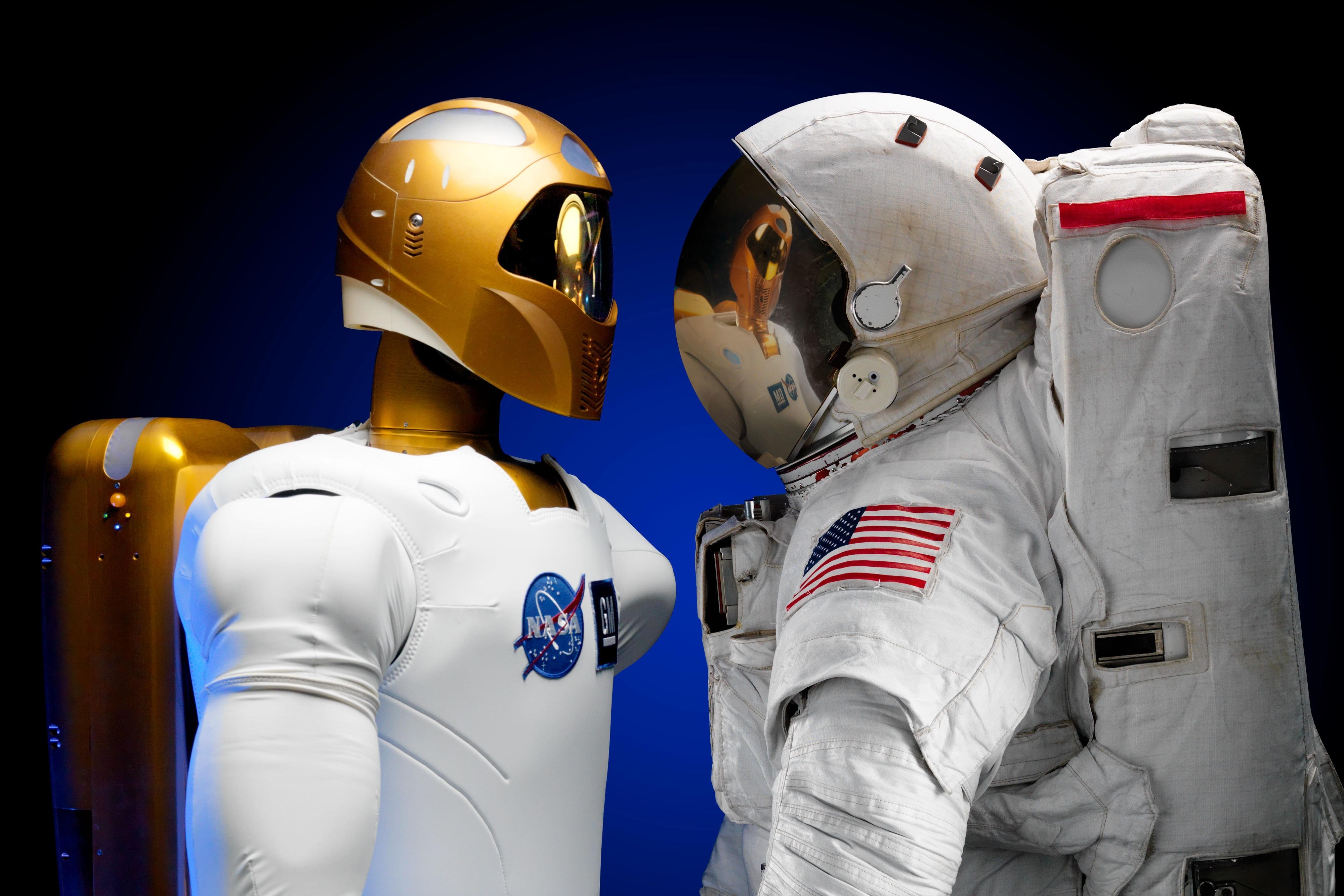 Robot e A.I.: questioni di soggettività giuridica
