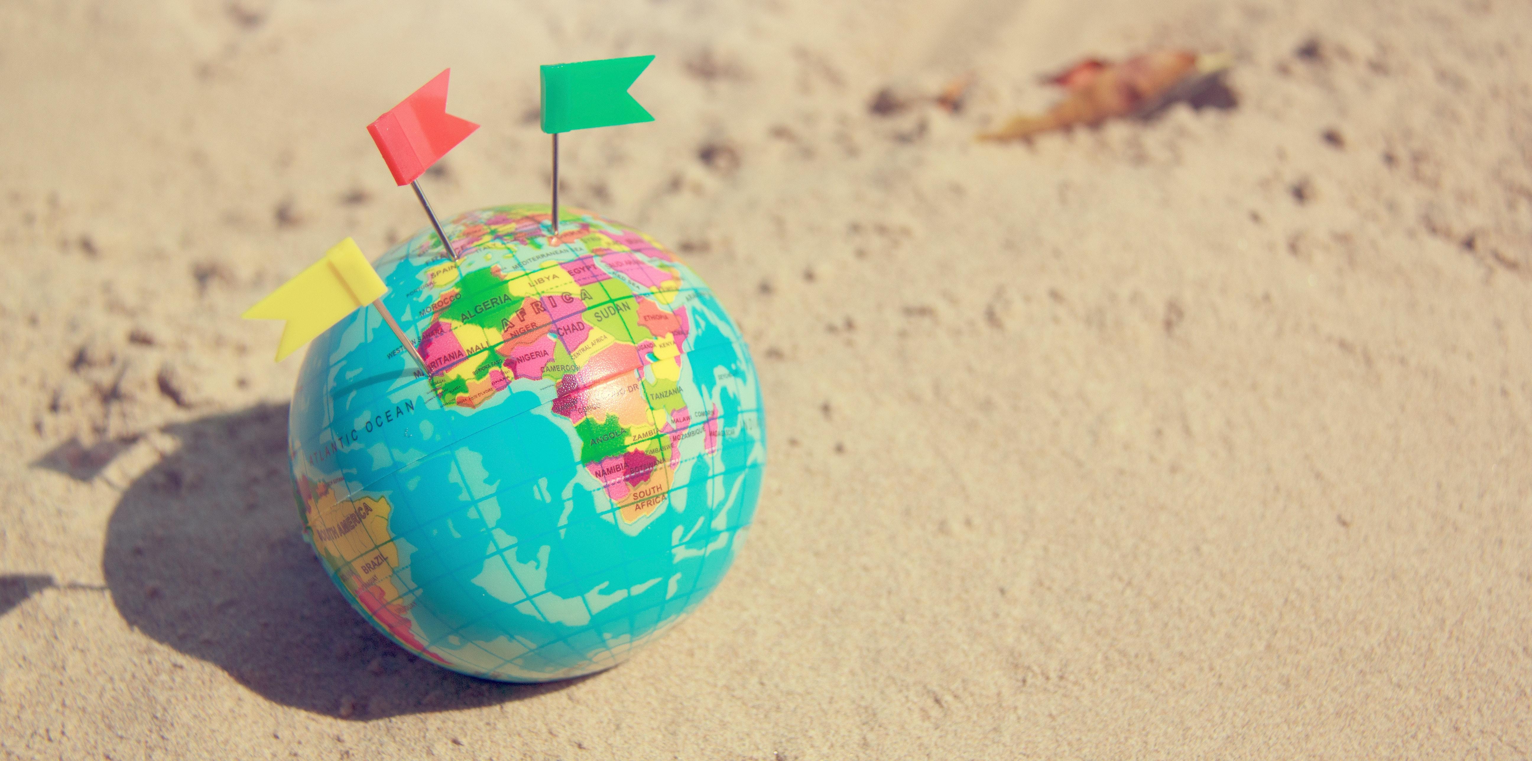 Mercato unico e territorialità del diritto d'autore: i limiti alla nuova normativa sul geoblocking