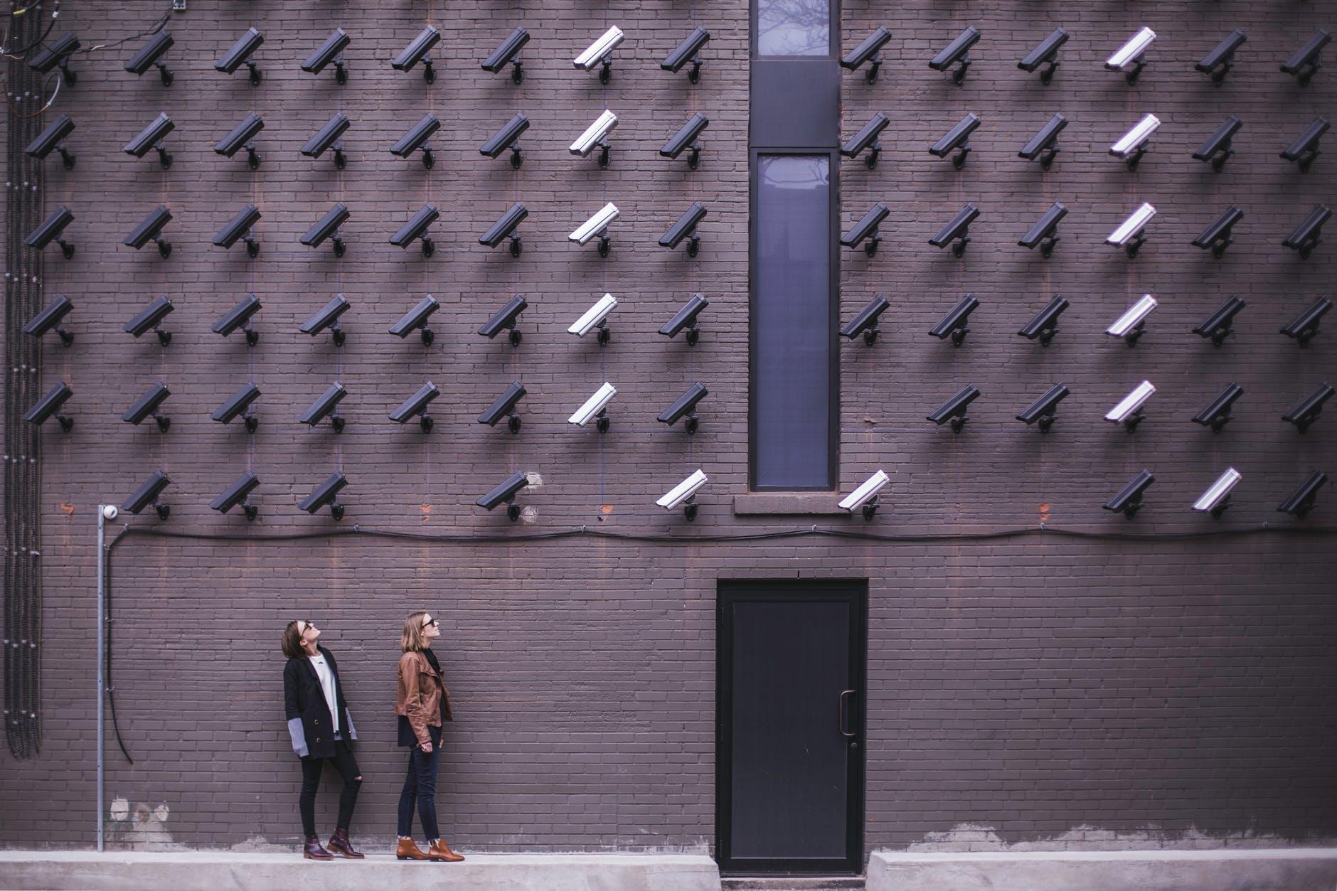 Il piano ispettivo del semestre luglio – dicembre: focus sul whistleblowing