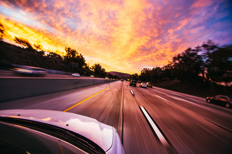 La proposta normativa tedesca sulla guida autonoma, il via ai test sulle strade