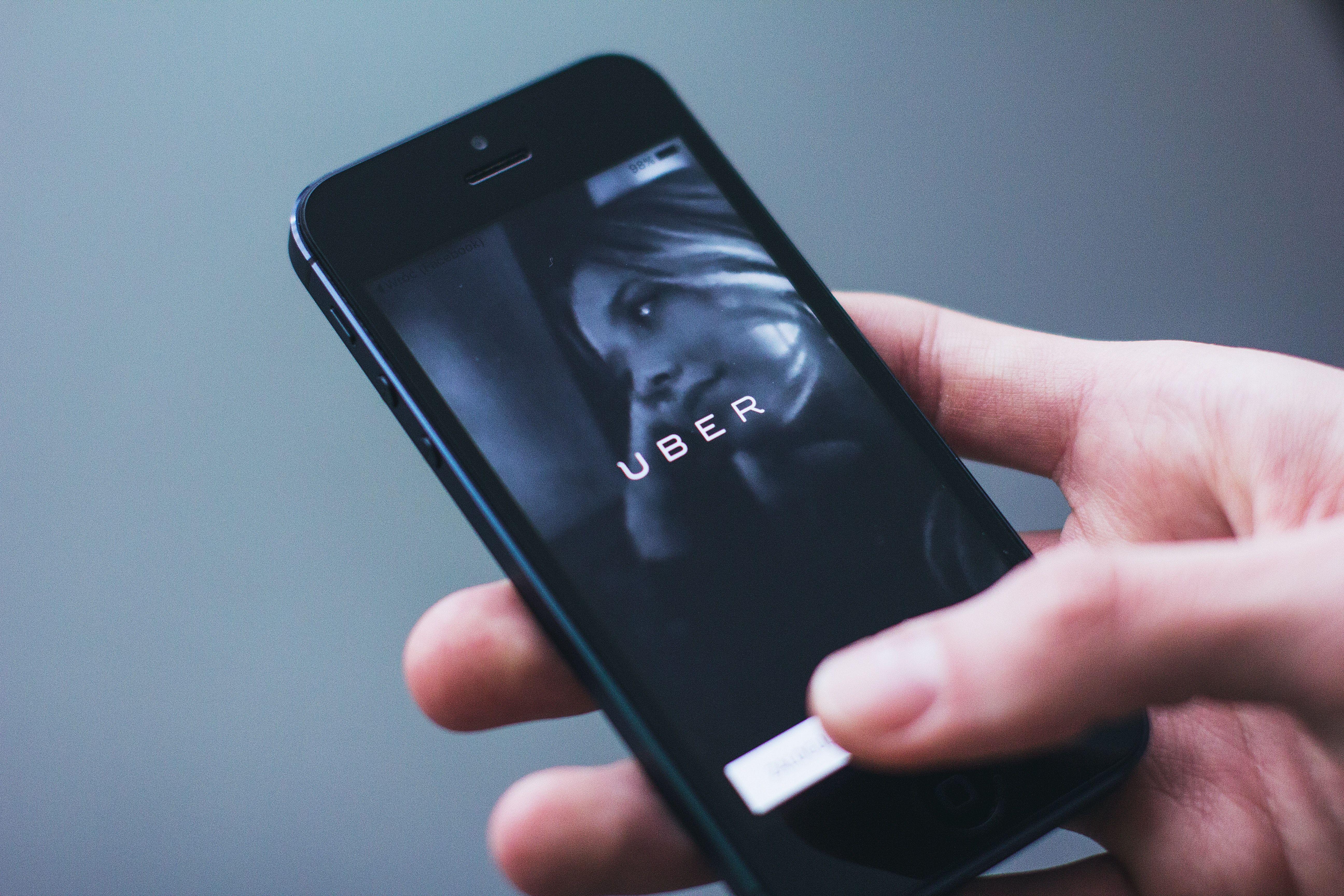 Il Caso Uber Pop: profili di diritto italiano ed internazionale