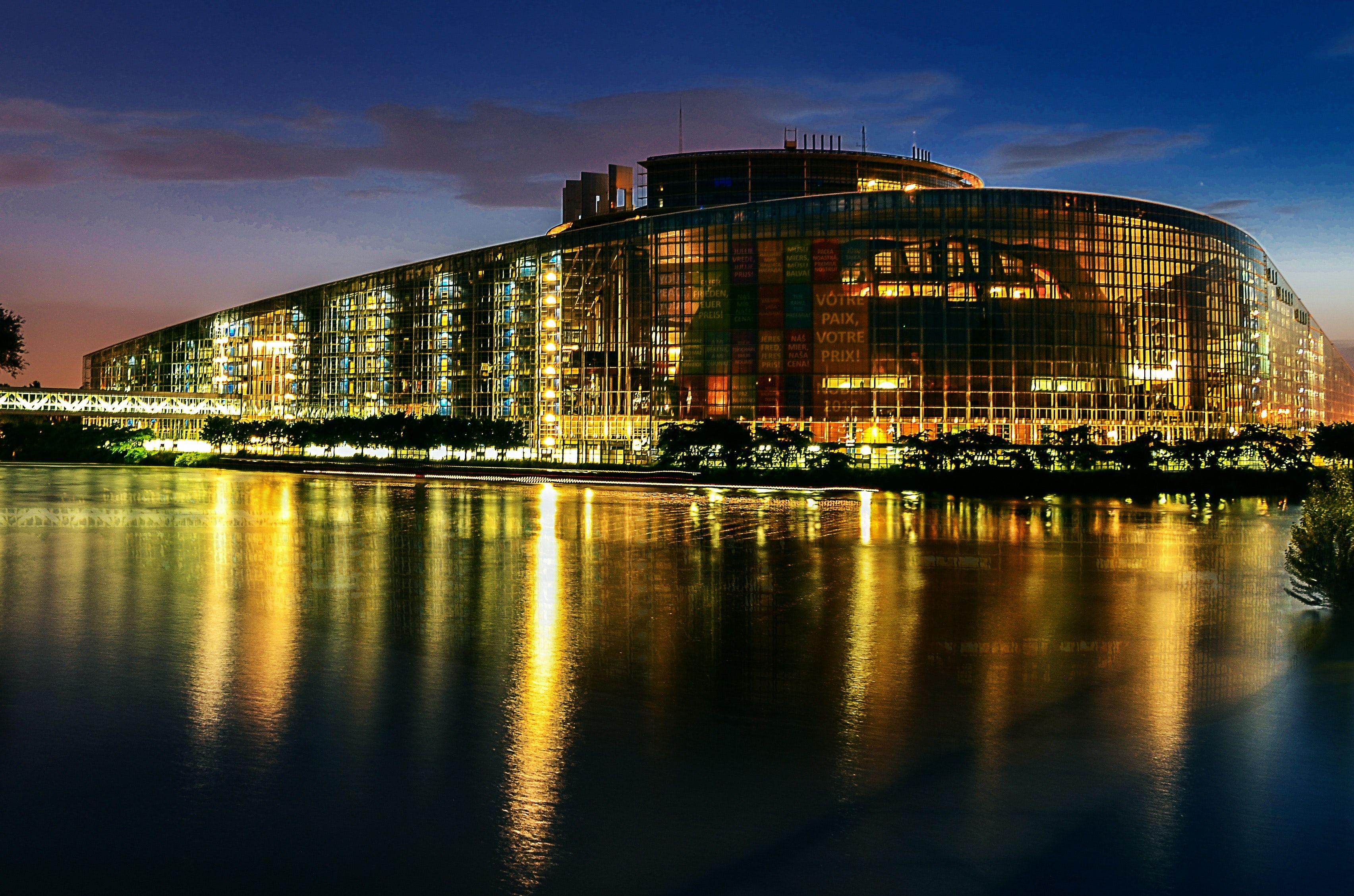 Il ruolo del diritto d'autore nel mercato unico digitale