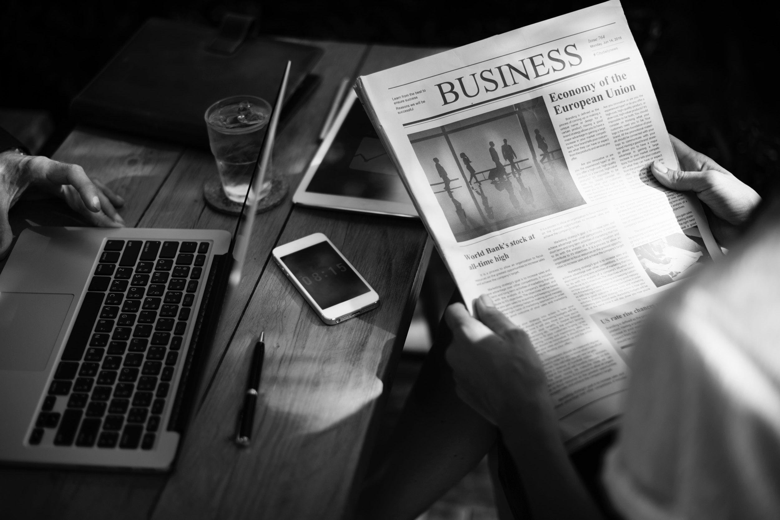La qualificazione giuridica dei rapporti di lavoro della gig economy