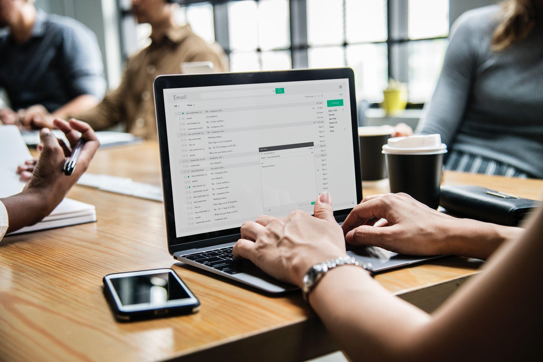 Consenso per l'invio di newsletter: come la recente normativa a tutela dei dati personali si coniuga con le esigenze del marketing