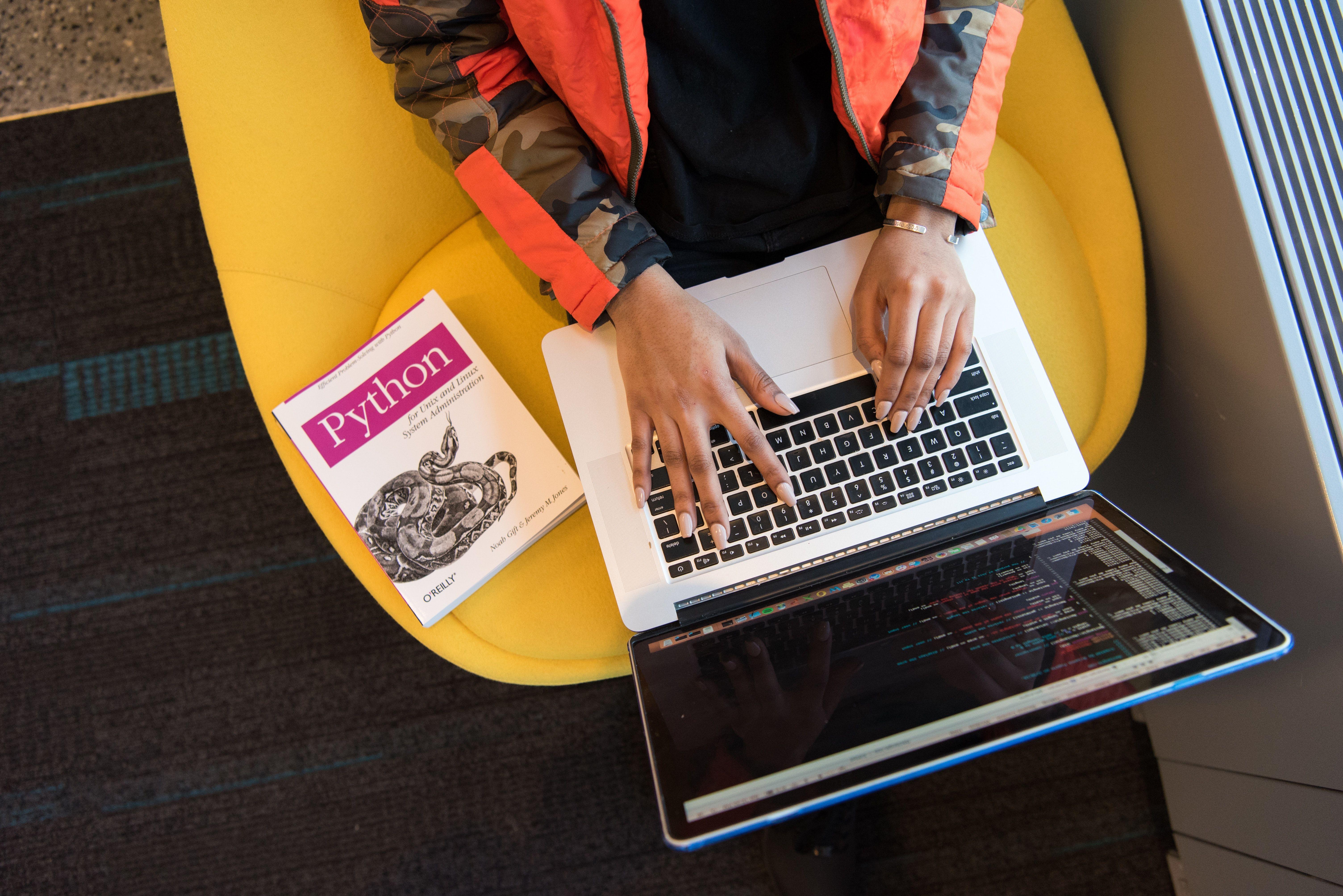 Il «riuso» del software: una speranza per la crescita digitale