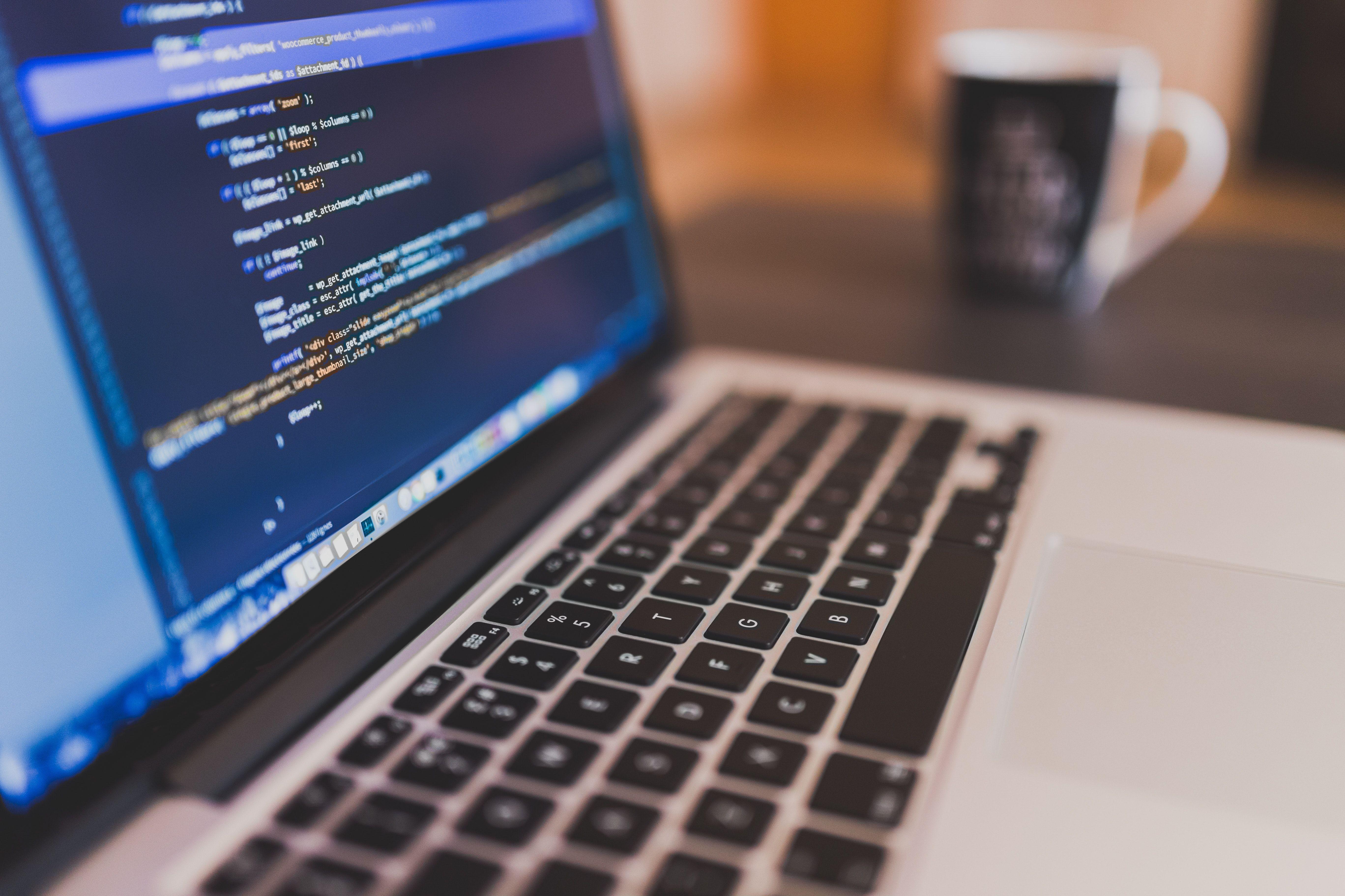 Quando il software è brevettabile: Tutela brevettuale vs tutela autoriale