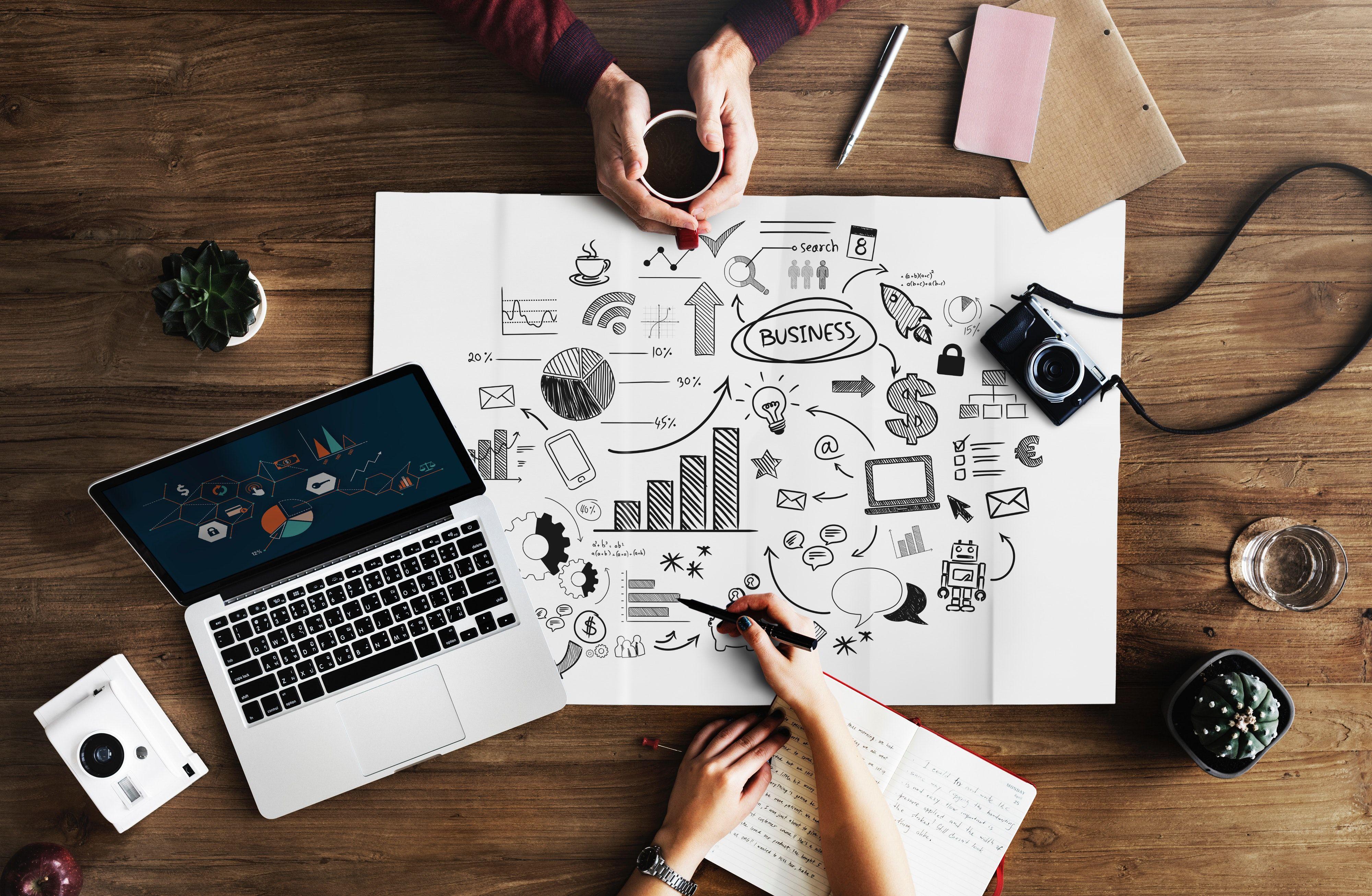 La svolta digitale delle imprese: le nuove frontiere della responsabilità civile