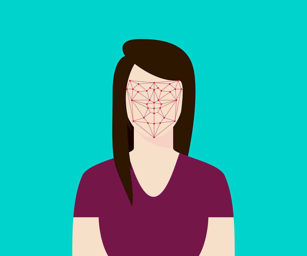 Riconoscimento facciale e privacy: tra dati biometrici e consenso.