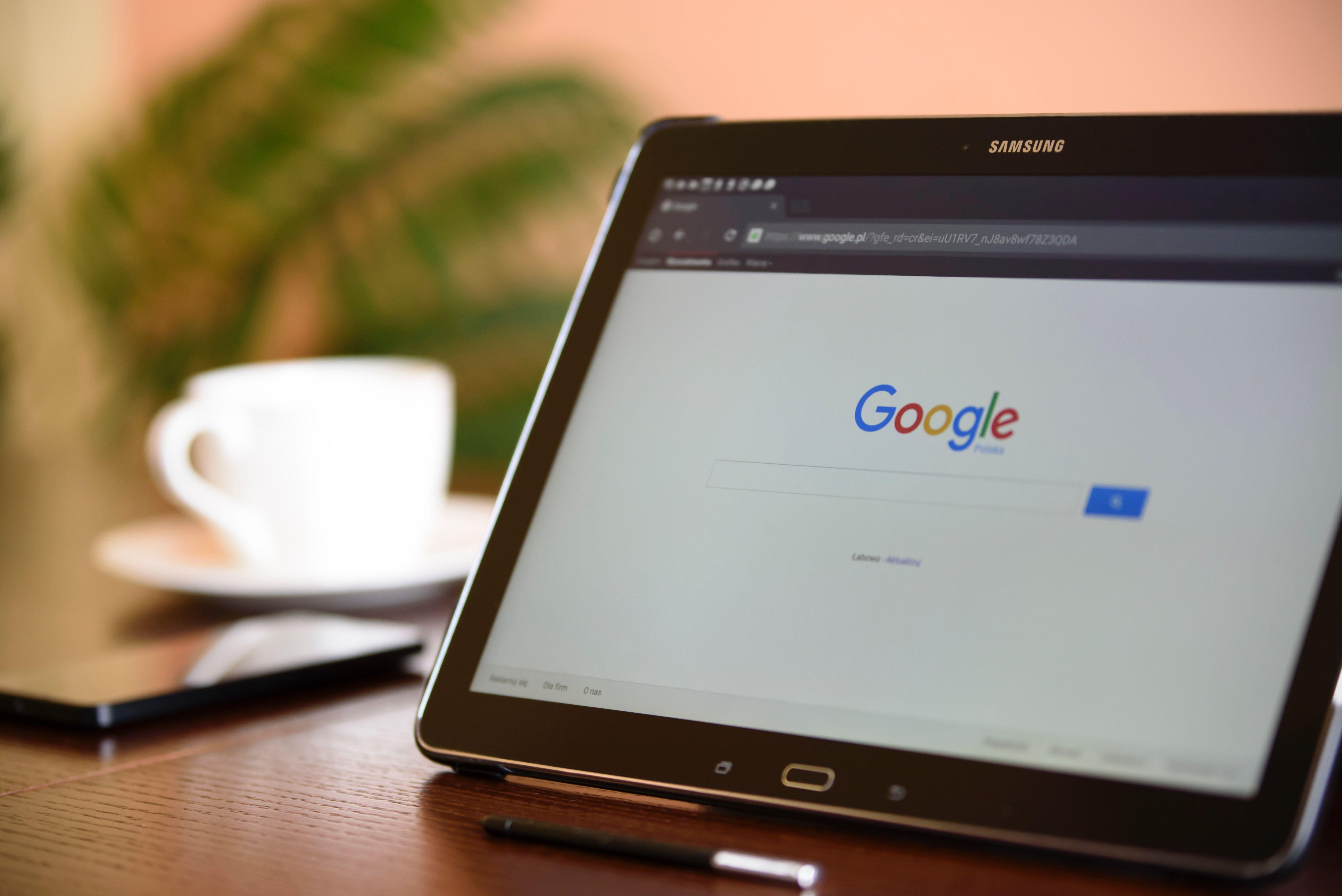La CNIL infligge sanzione di 50 milioni di euro a Google LLC per violazione del Regolamento UE 2016/679