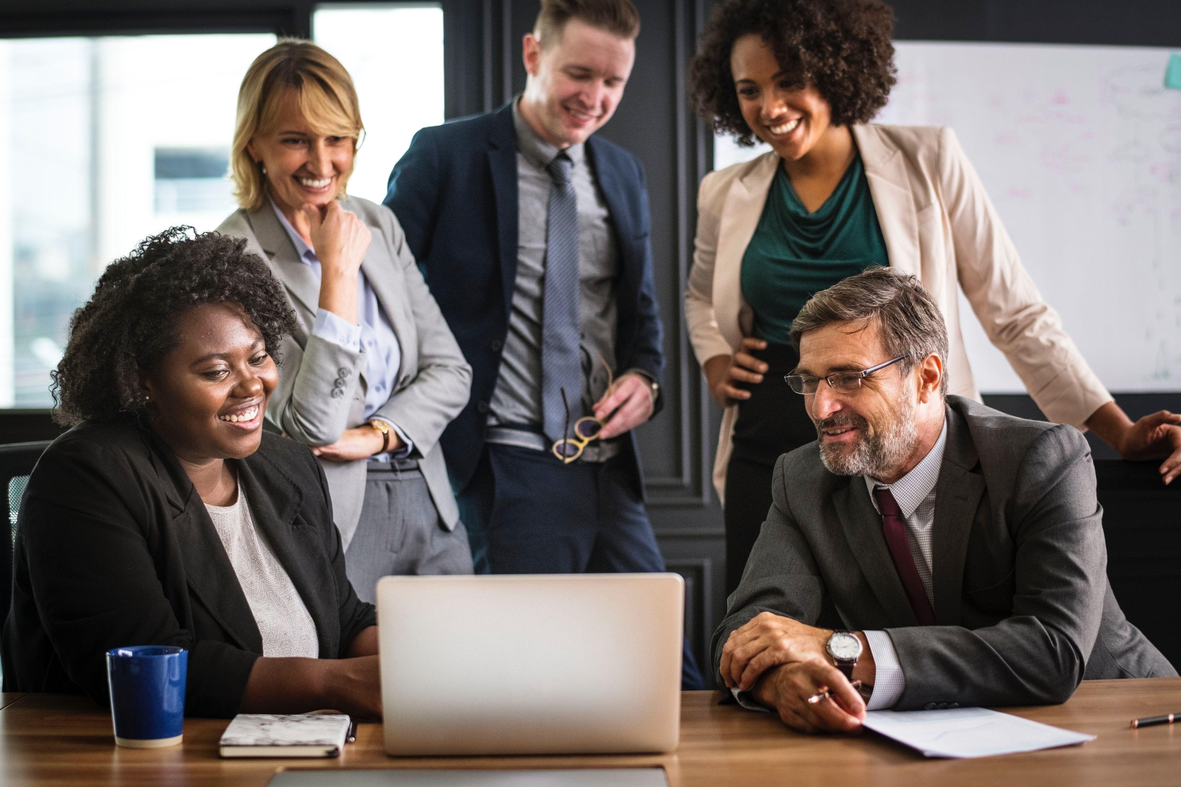 Consulenti del lavoro: titolari o responsabili del trattamento?