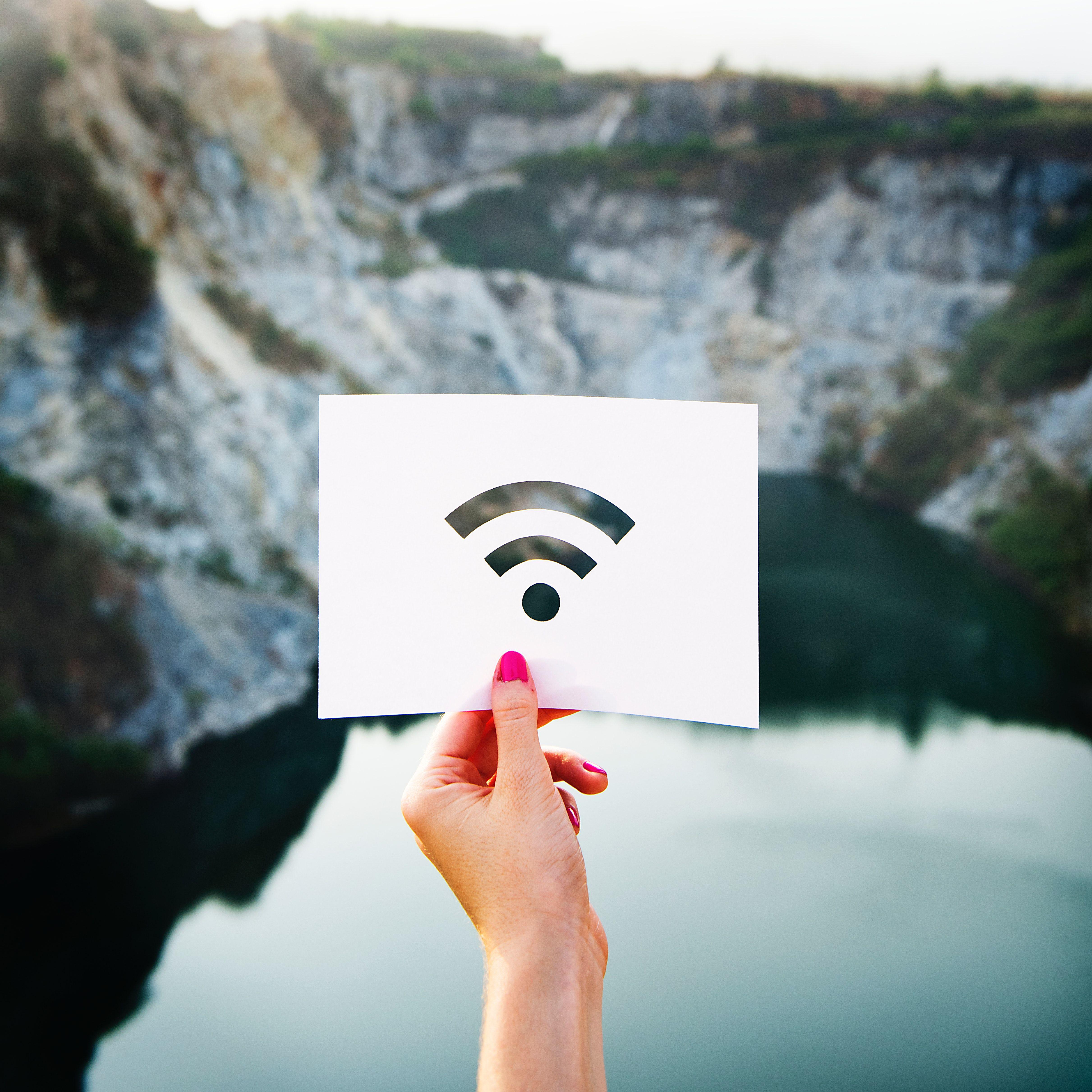 Quattro cose che non sapevi sulla net neutrality: le ragioni a favore dell'abolizione