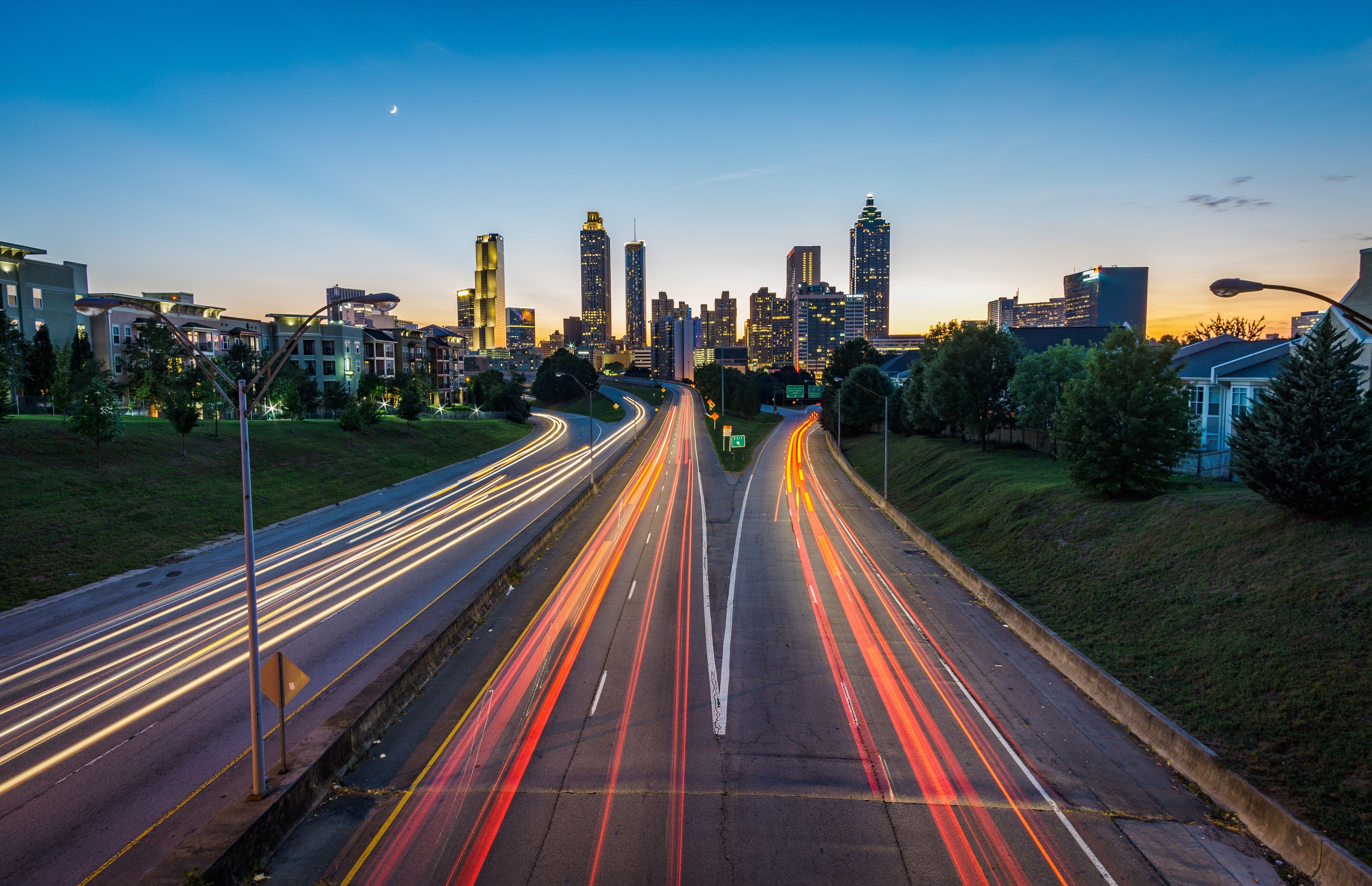 Le smart cities e la privacy