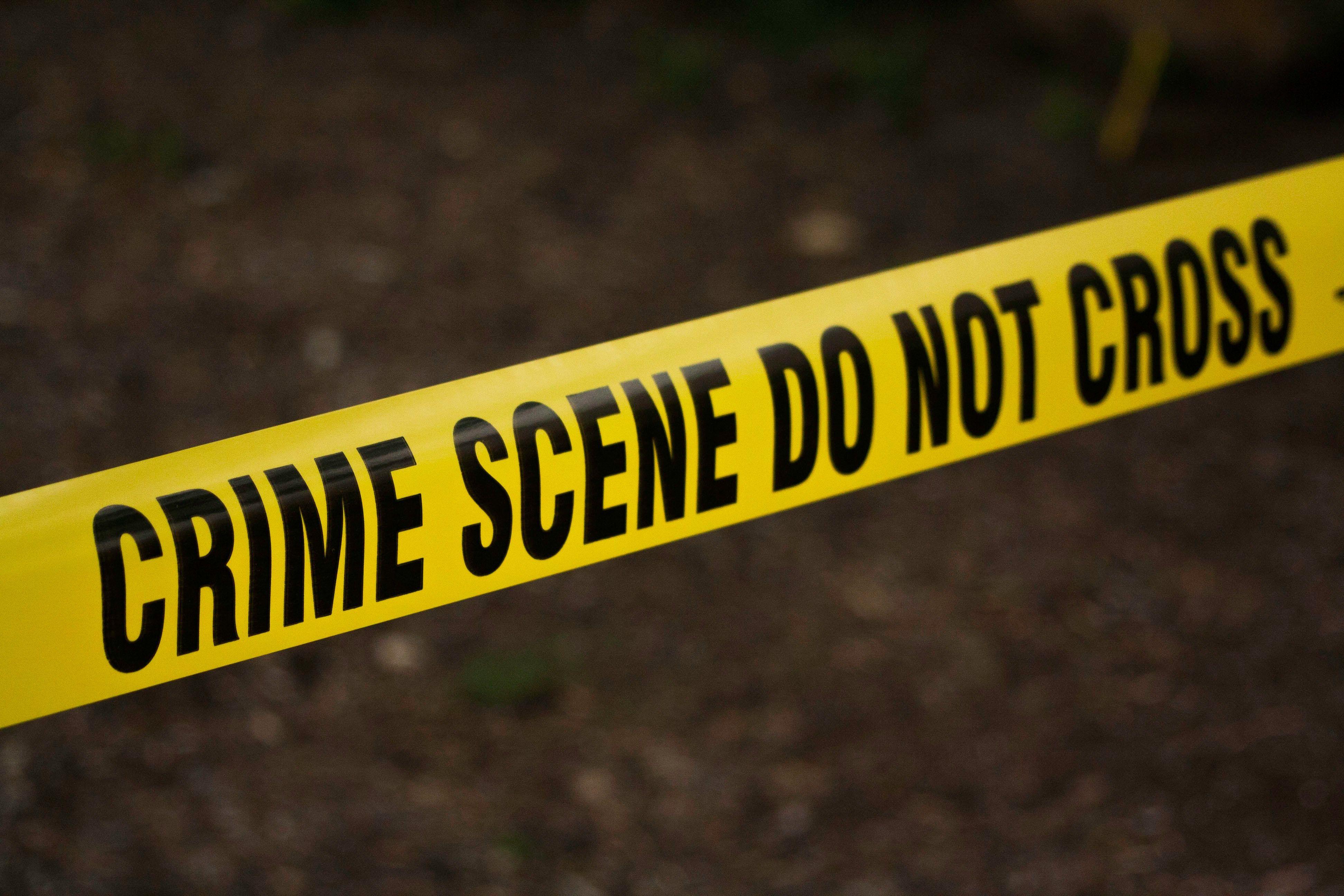 Polizia Predittiva: il futuro della prevenzione criminale?