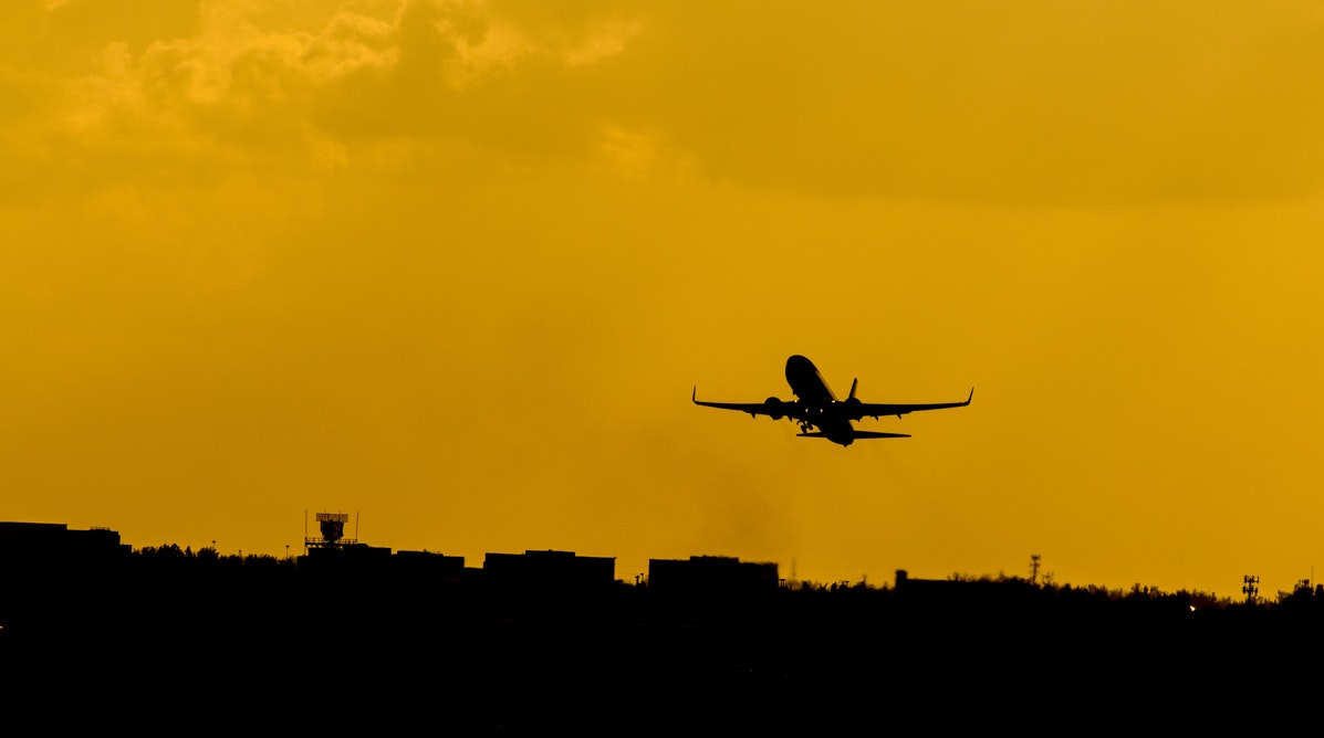 Software e responsabilità da prodotto: il caso del Boeing 737 MAX 8
