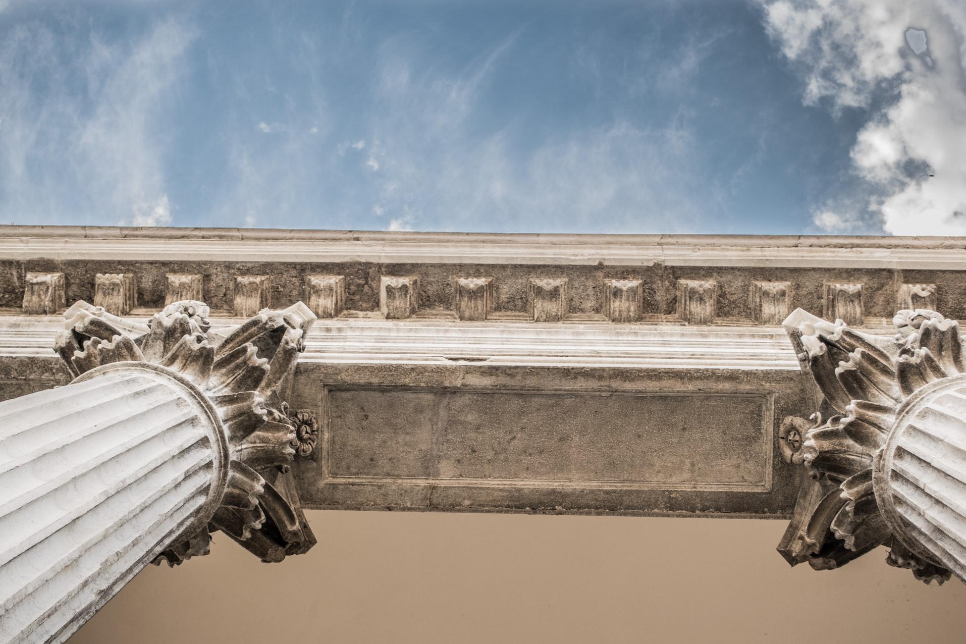 """Covid-19: le disposizioni del D.L. """"Cura Italia"""" in materia di giustizia"""