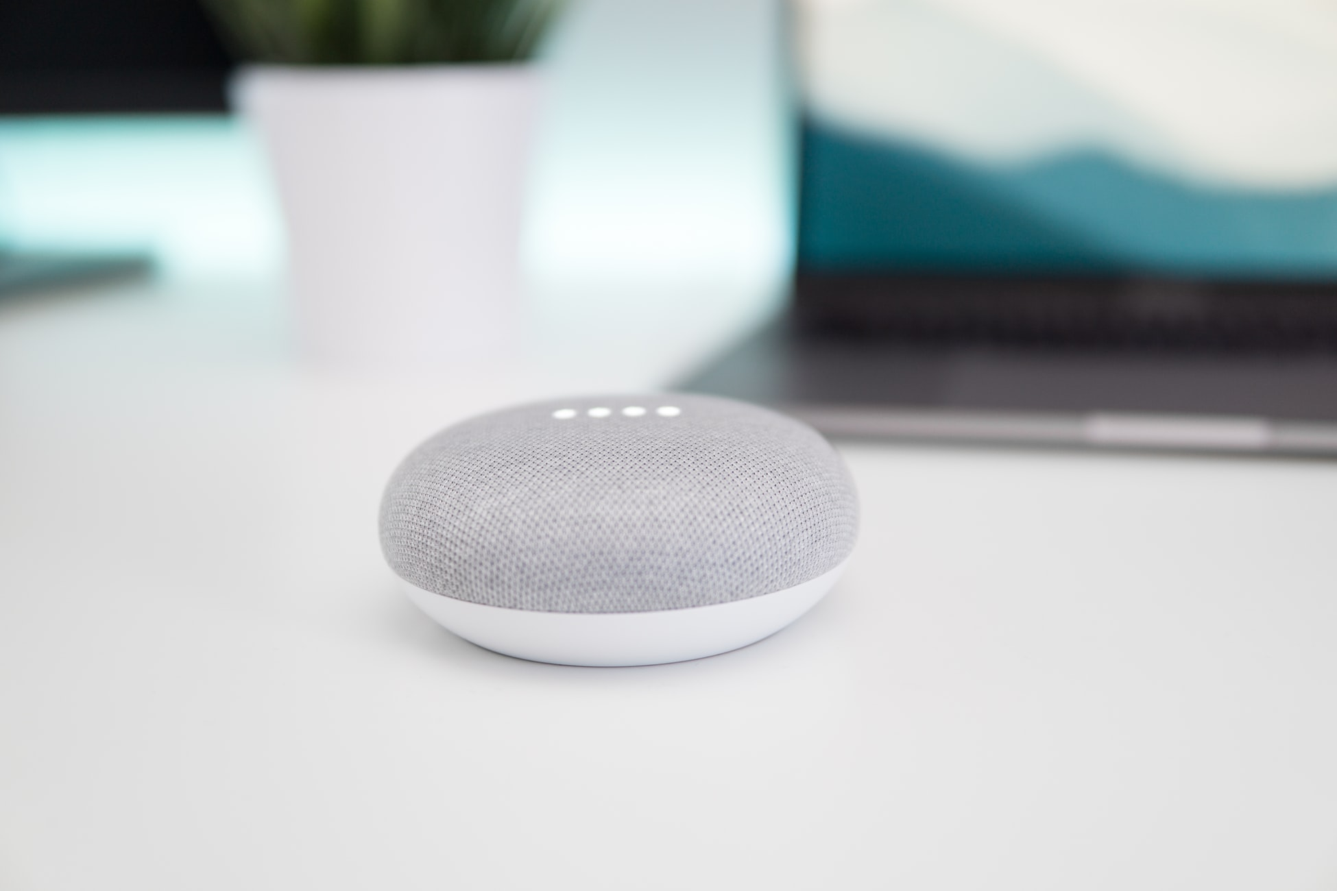 Smart assistant: come cambia la privacy nelle nostre case?