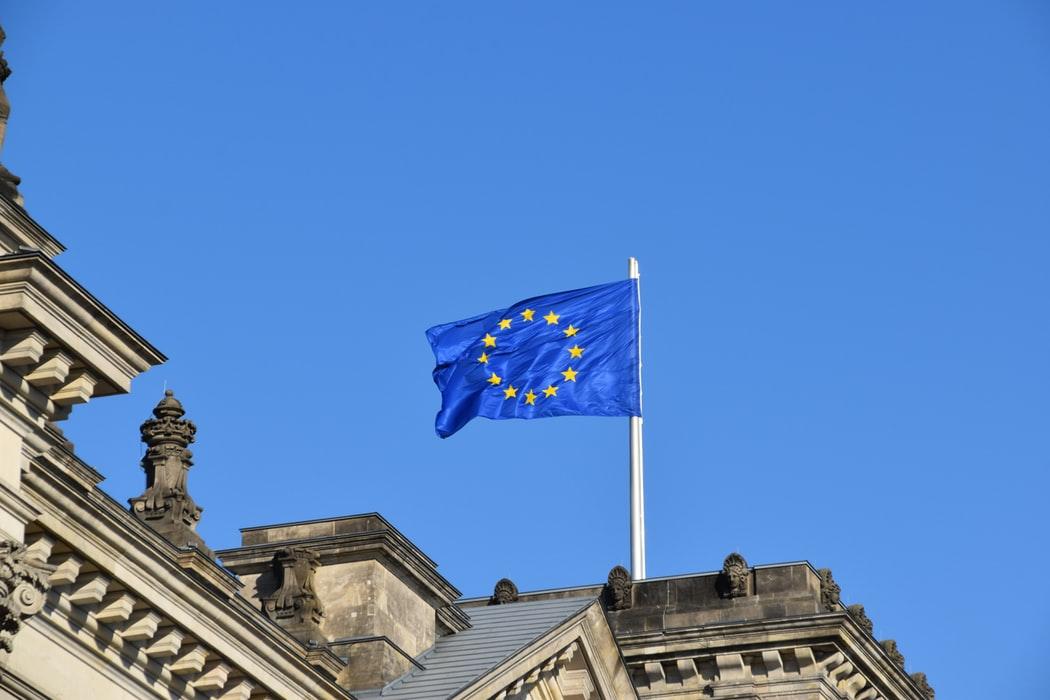 Dichiarazione sul Coronavirus dell'EDPB (Comitato Europeo per la Protezione dei Dati)
