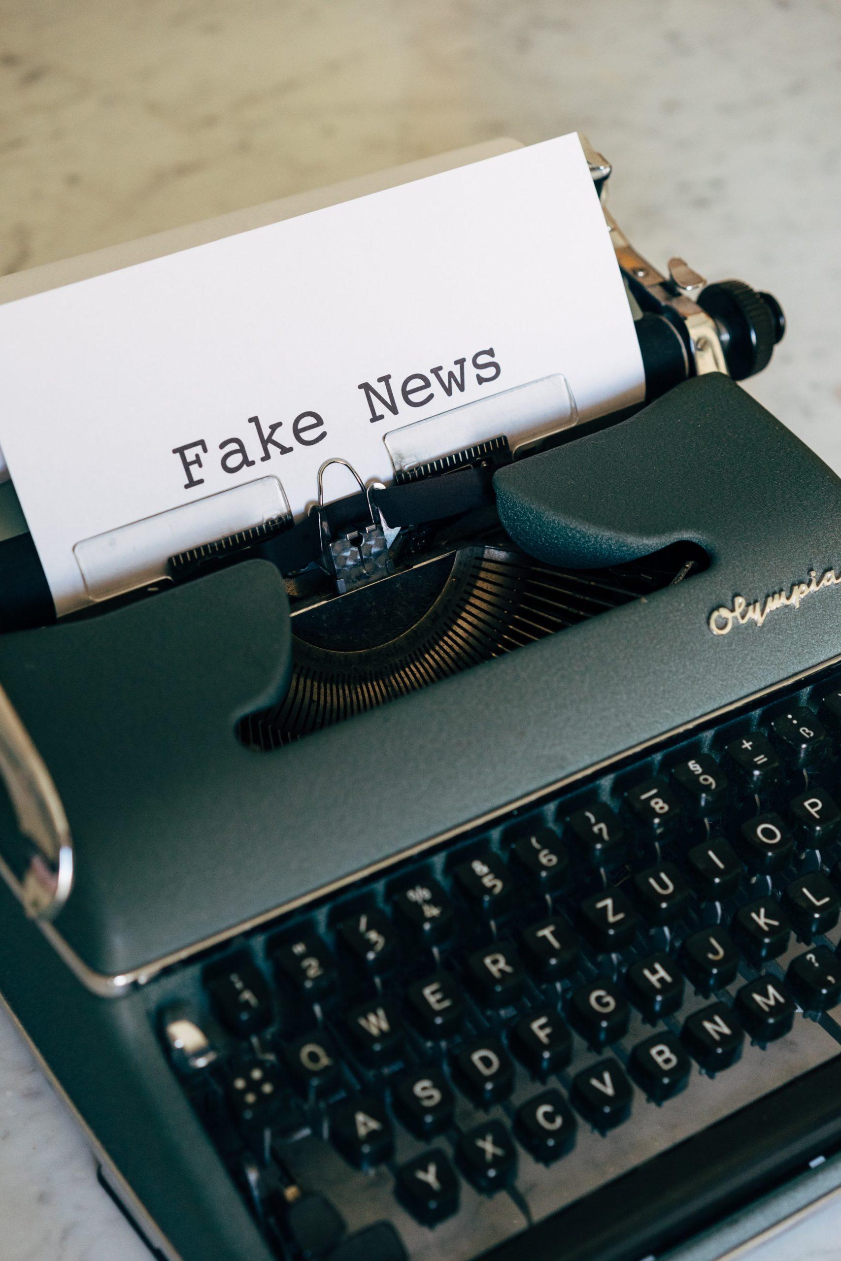 COVID -19: nuova arma nel disinformation warfare