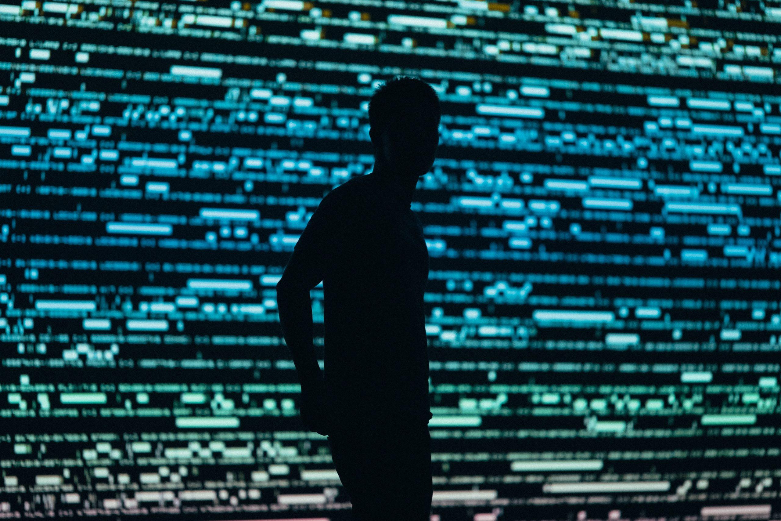 I trojan horse nelle intercettazioni: il sottile equilibrio tra diritto alla privacy ed esigenze investigative