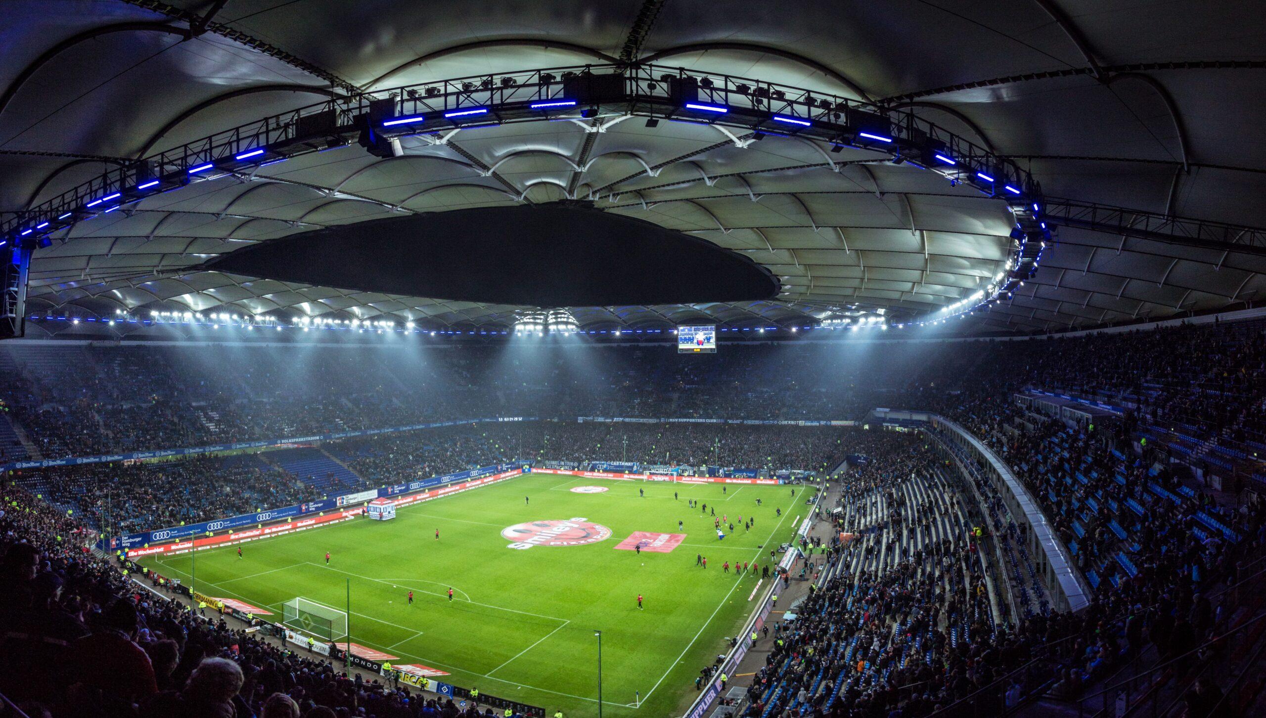 FIFA e PES, le rivali del calcio virtuale