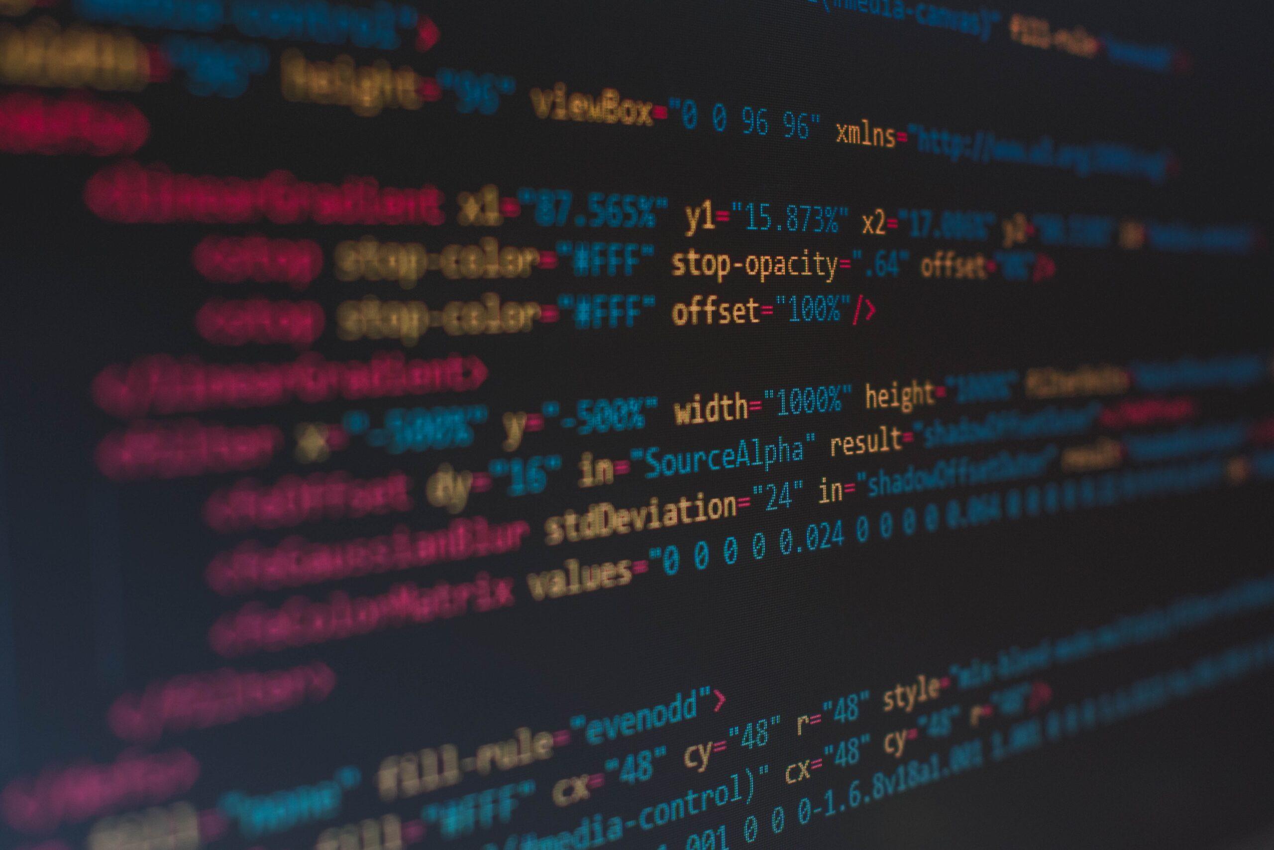 Le regole chiave per evitare un'intrusione informatica ai dispositivi Windows