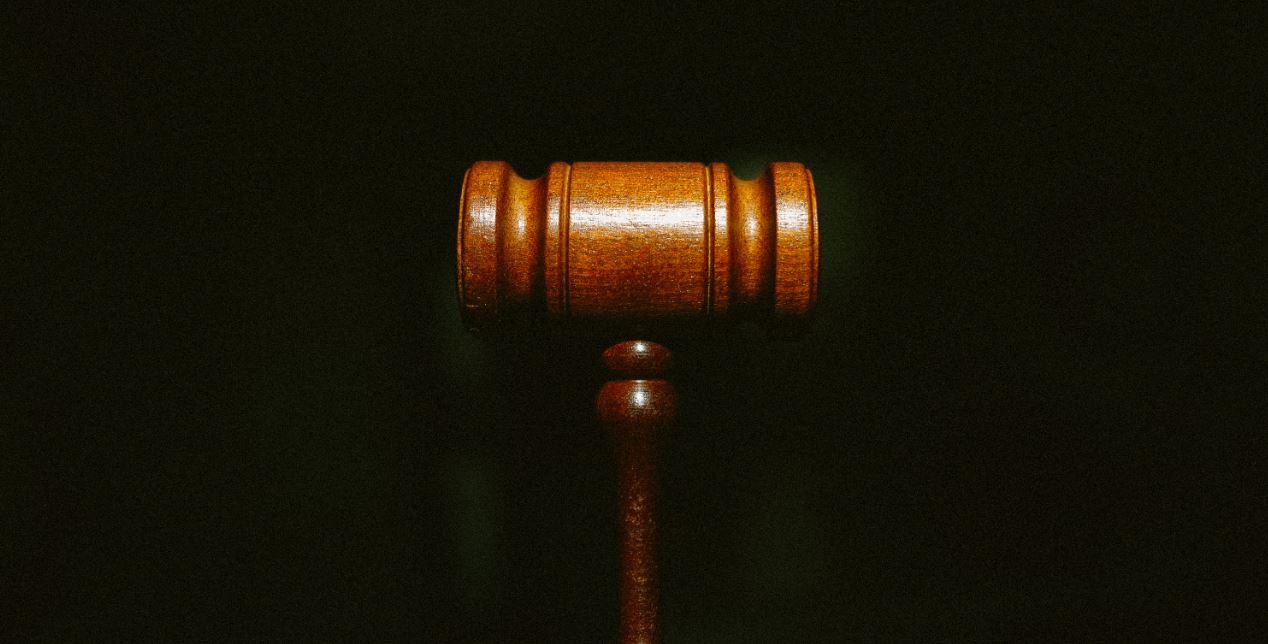 I migliori compendi di diritto penale per esame da avvocato (2021)