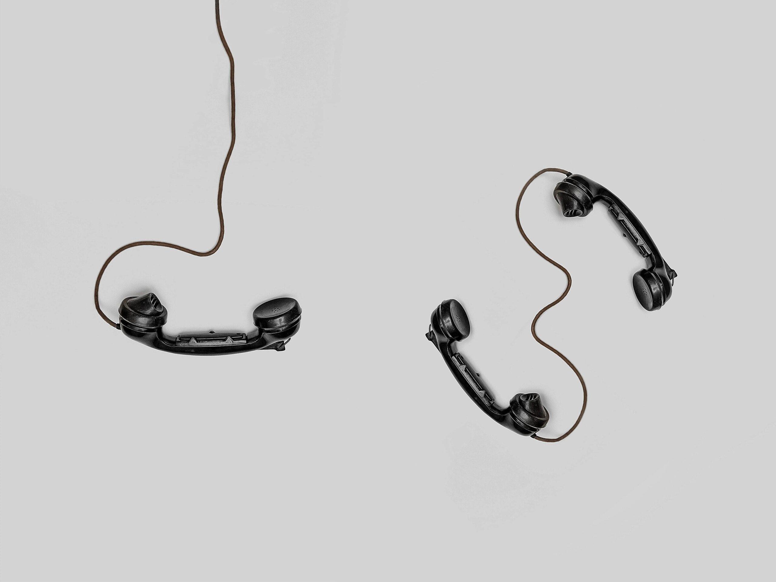Verifiche telefoniche presso il datore di lavoro