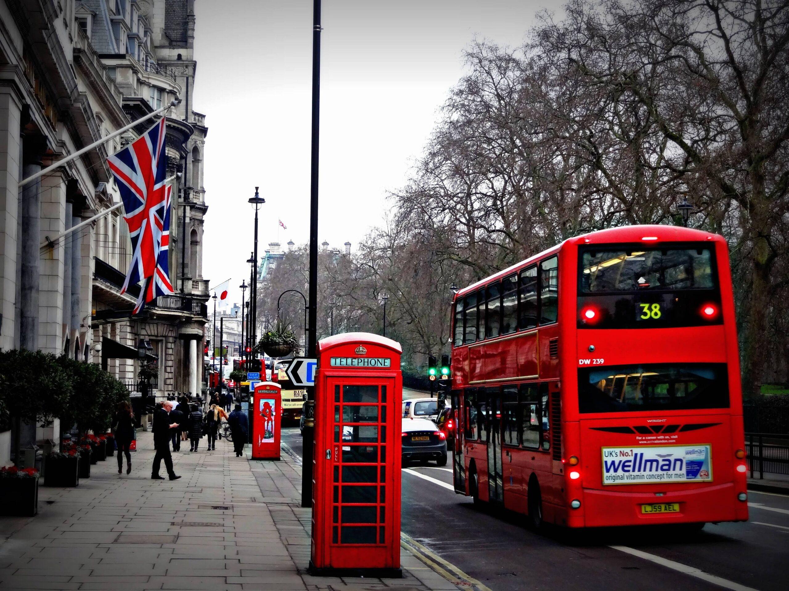 Double-trouble per i trasferimenti di dati personali verso il Regno Unito: Brexit e Schrems II