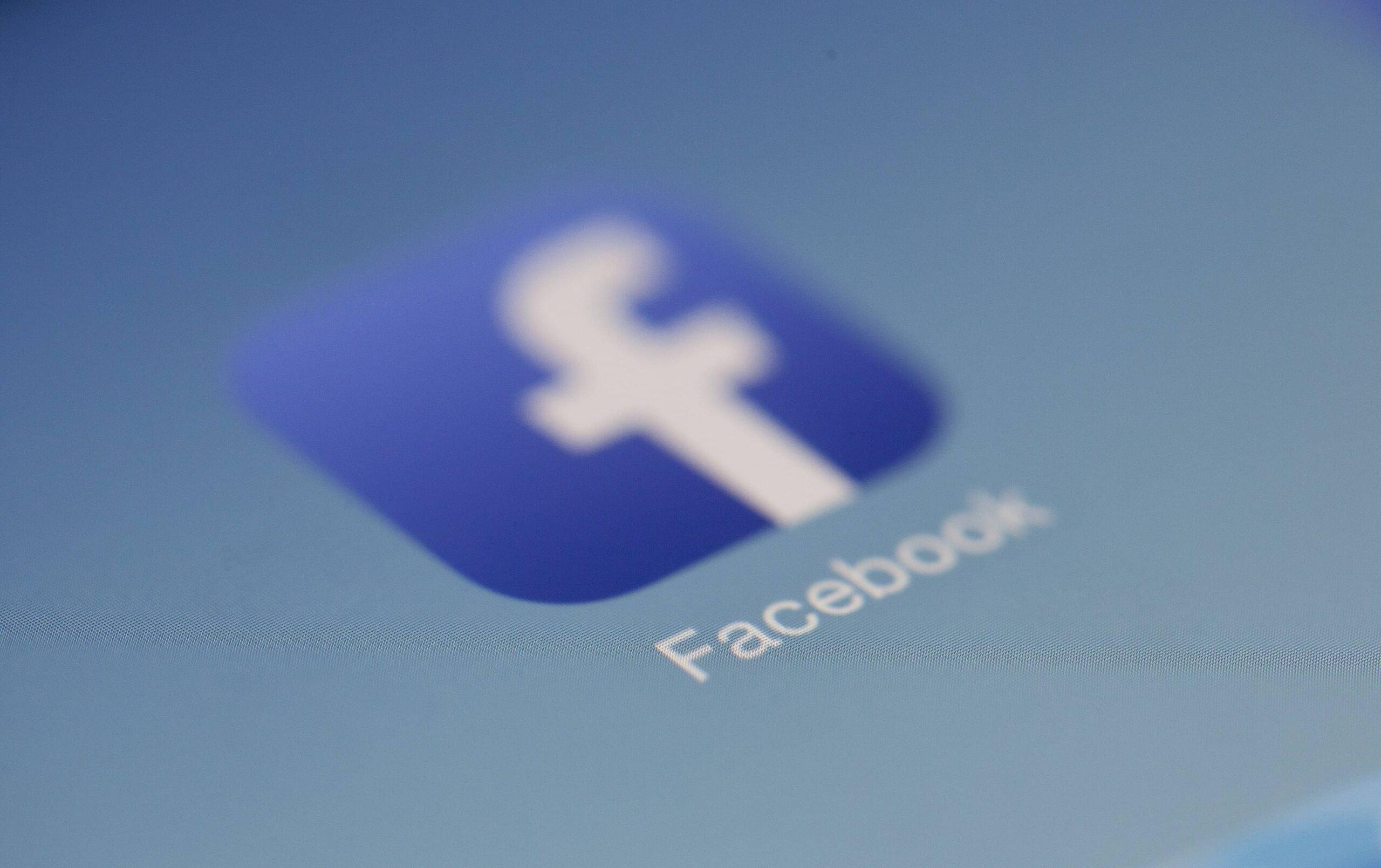 Nasce la Corte suprema di Facebook: si chiama Oversight Board