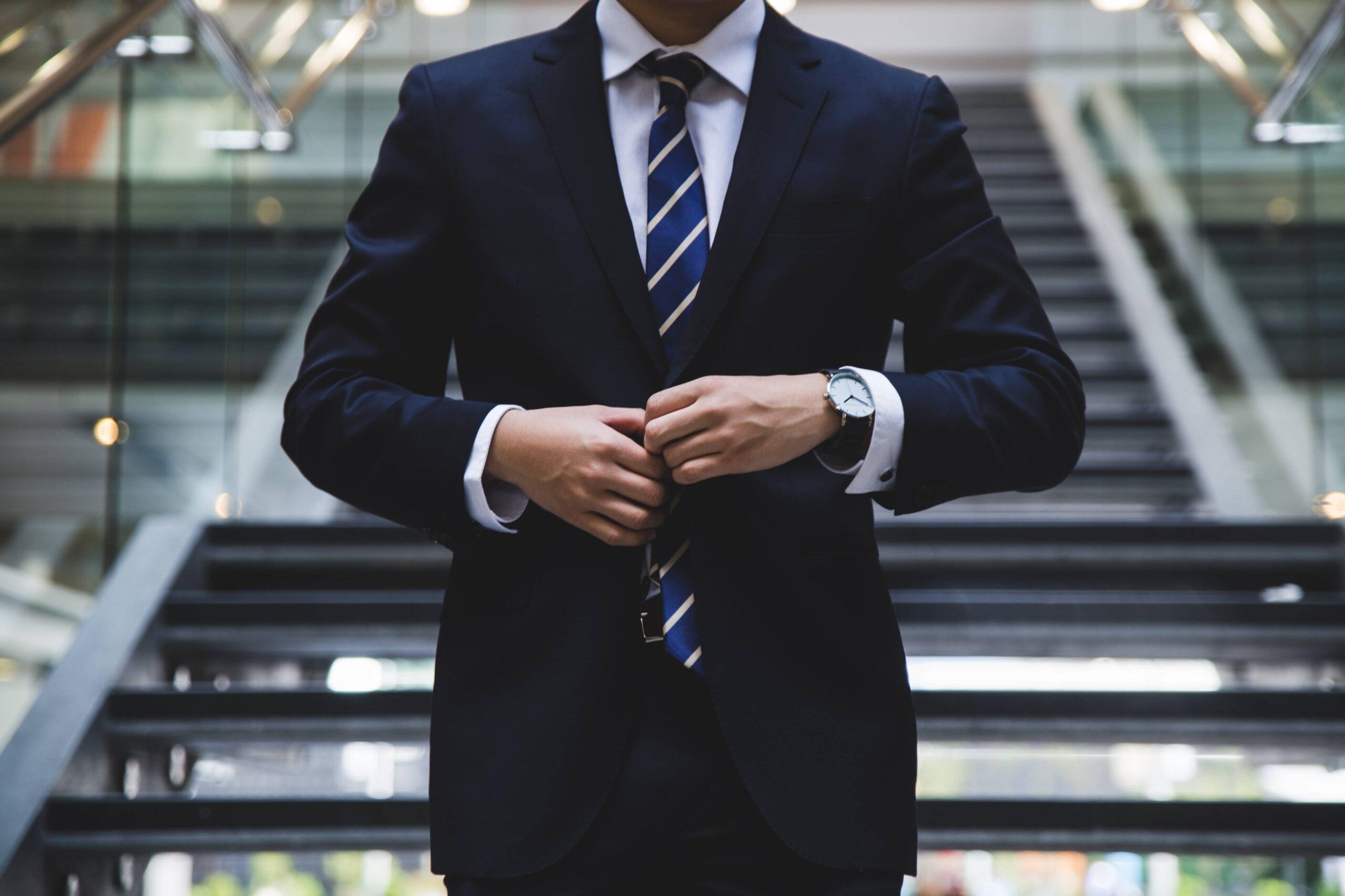 Legal-tech e innovazione nelle professioni legali: la lunga strada da percorrere